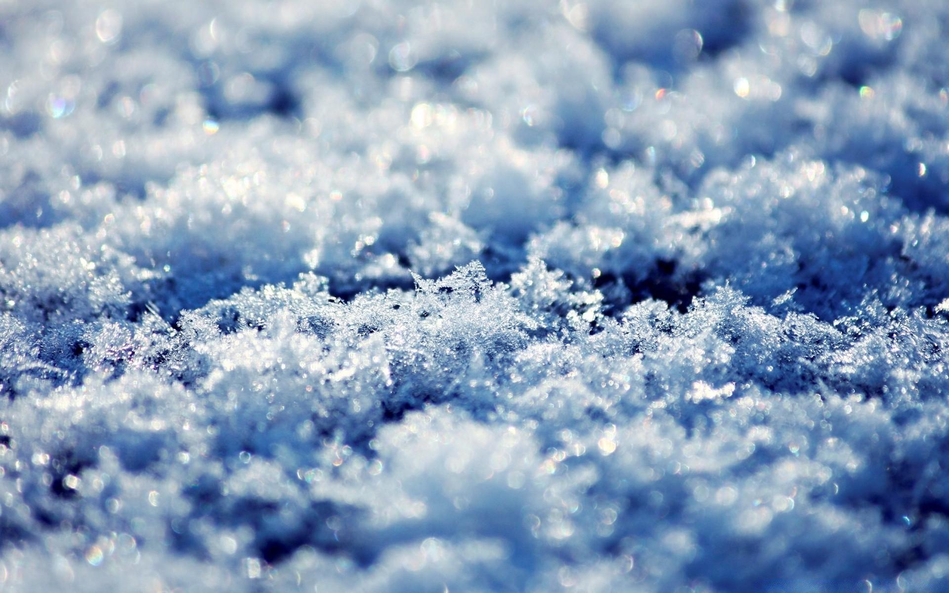 Снег картинки на телефон
