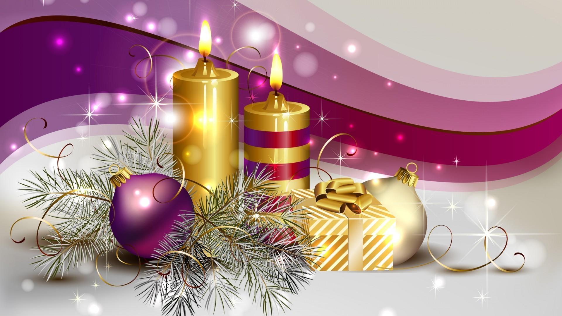 Крещение господне, вип открытки с новым годом