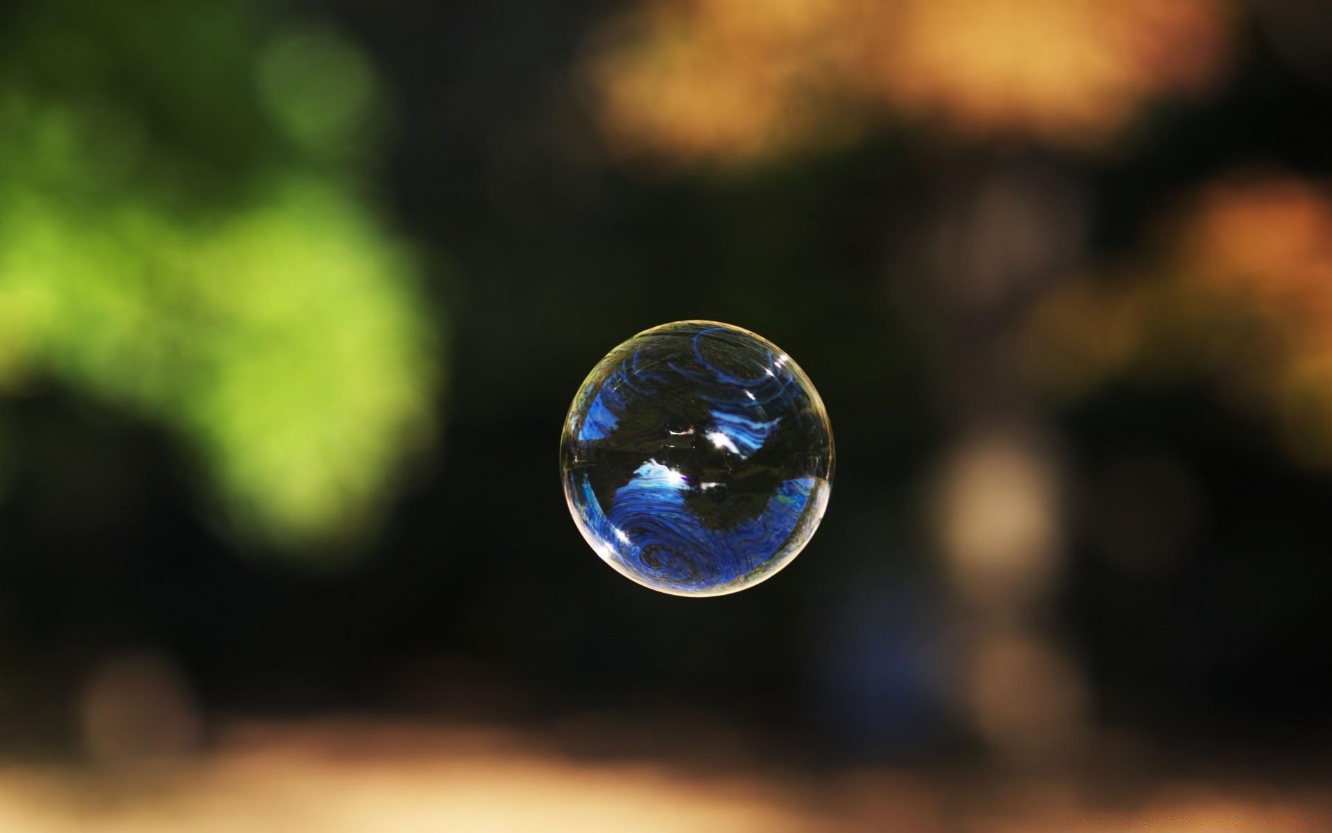Юбилей, картинки мыльные пузыри на рабочий стол гиф