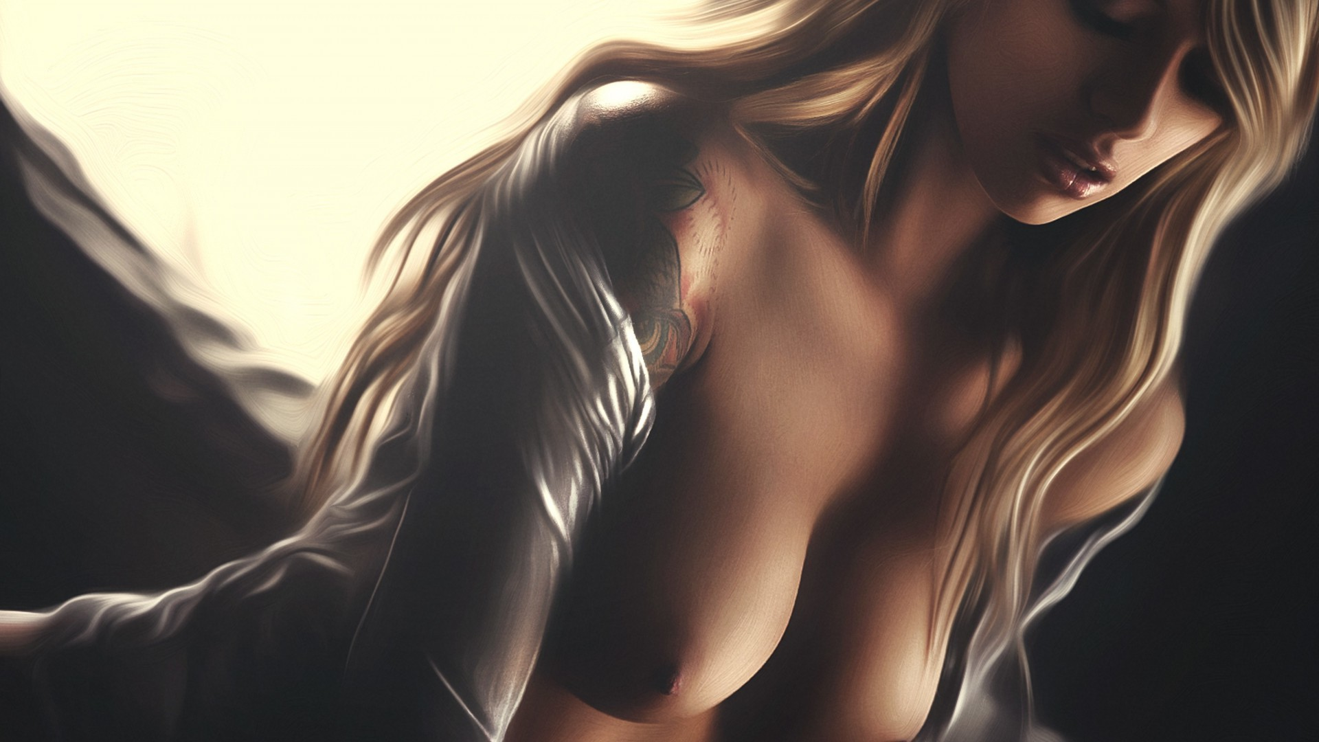 zhivie-oboi-dlya-rabochego-stola-erotika