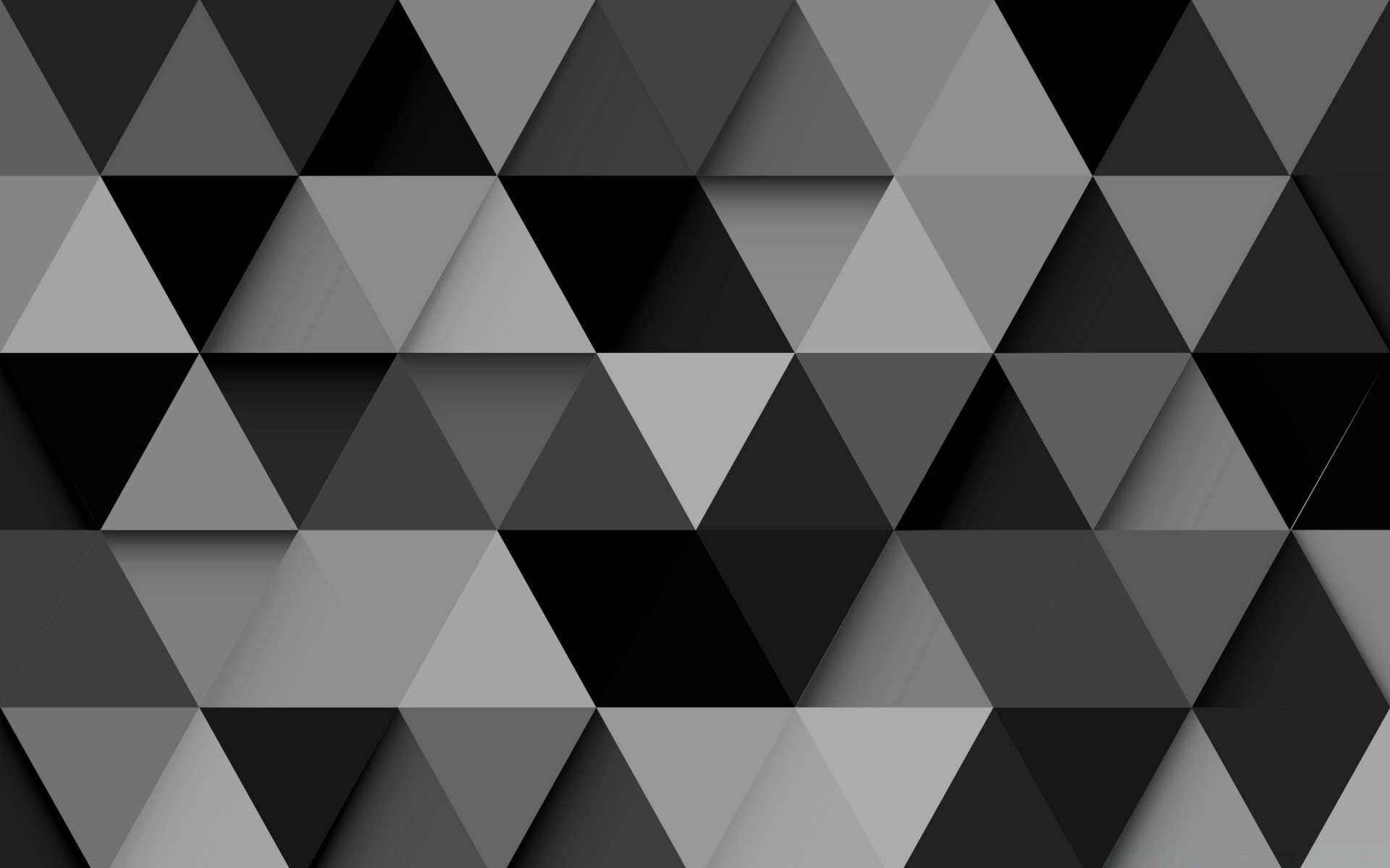 free backgrounds seamless patterns amp textures