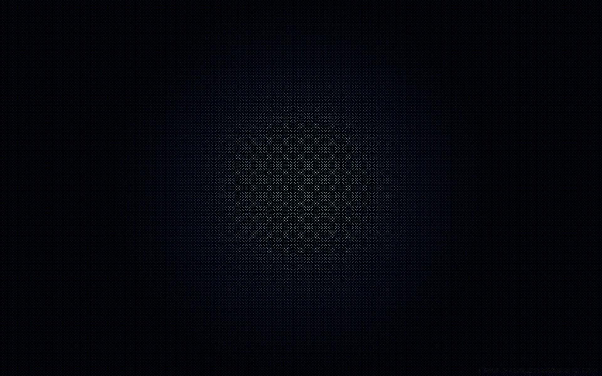 Темный Фон Обои Андроид