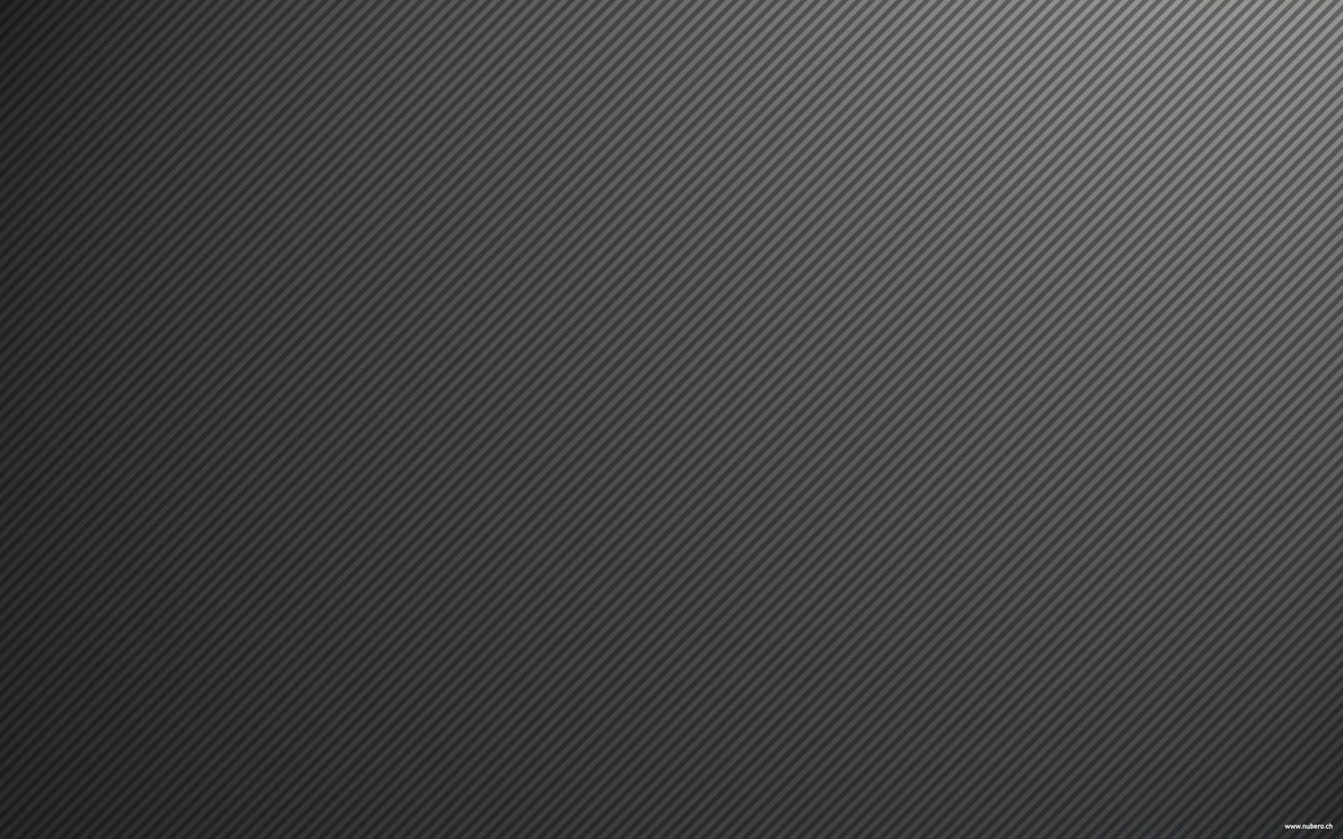Текстура черная полосы  № 1312692  скачать