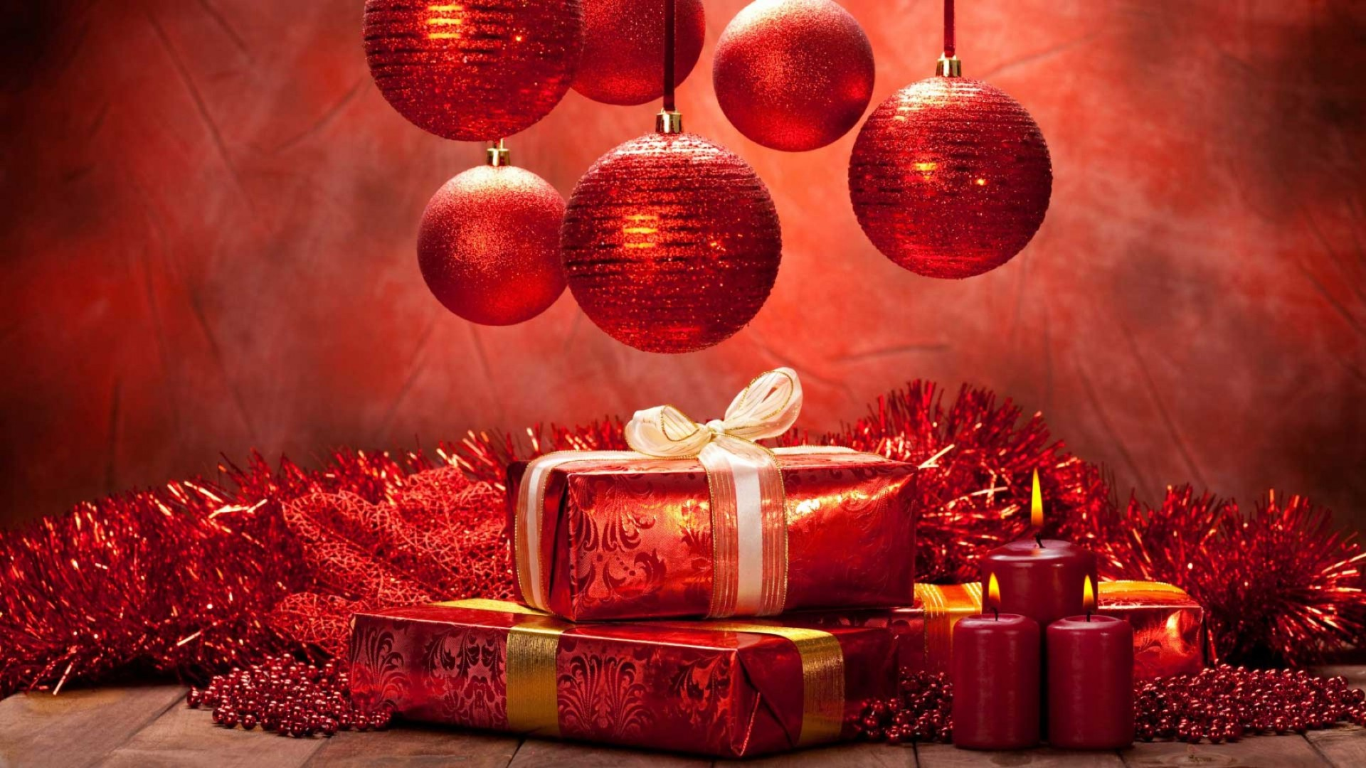 людьми, принадлежащими заствка на рабочий стол новый год гадания подбрасываем