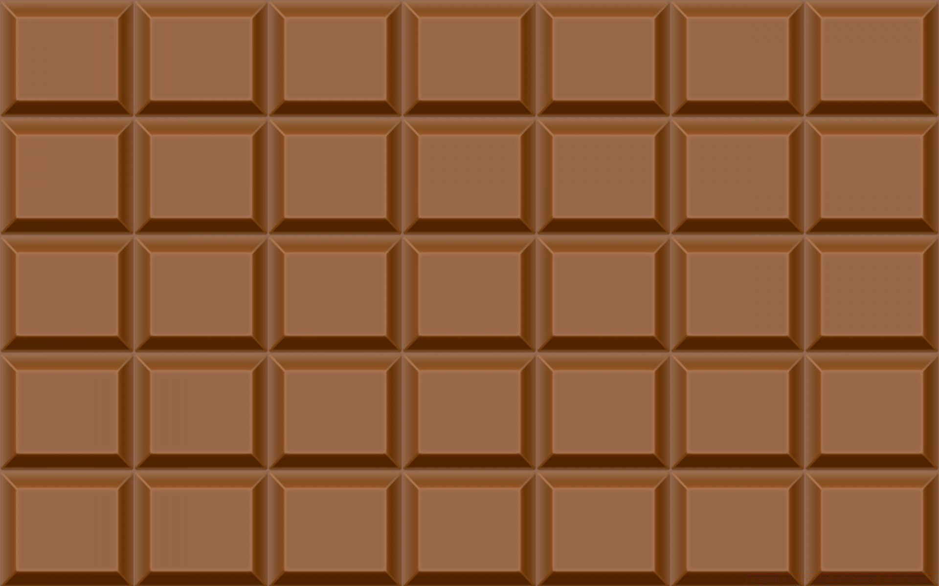плитка шоколада картинка на прозрачном фоне родного любимого спешим
