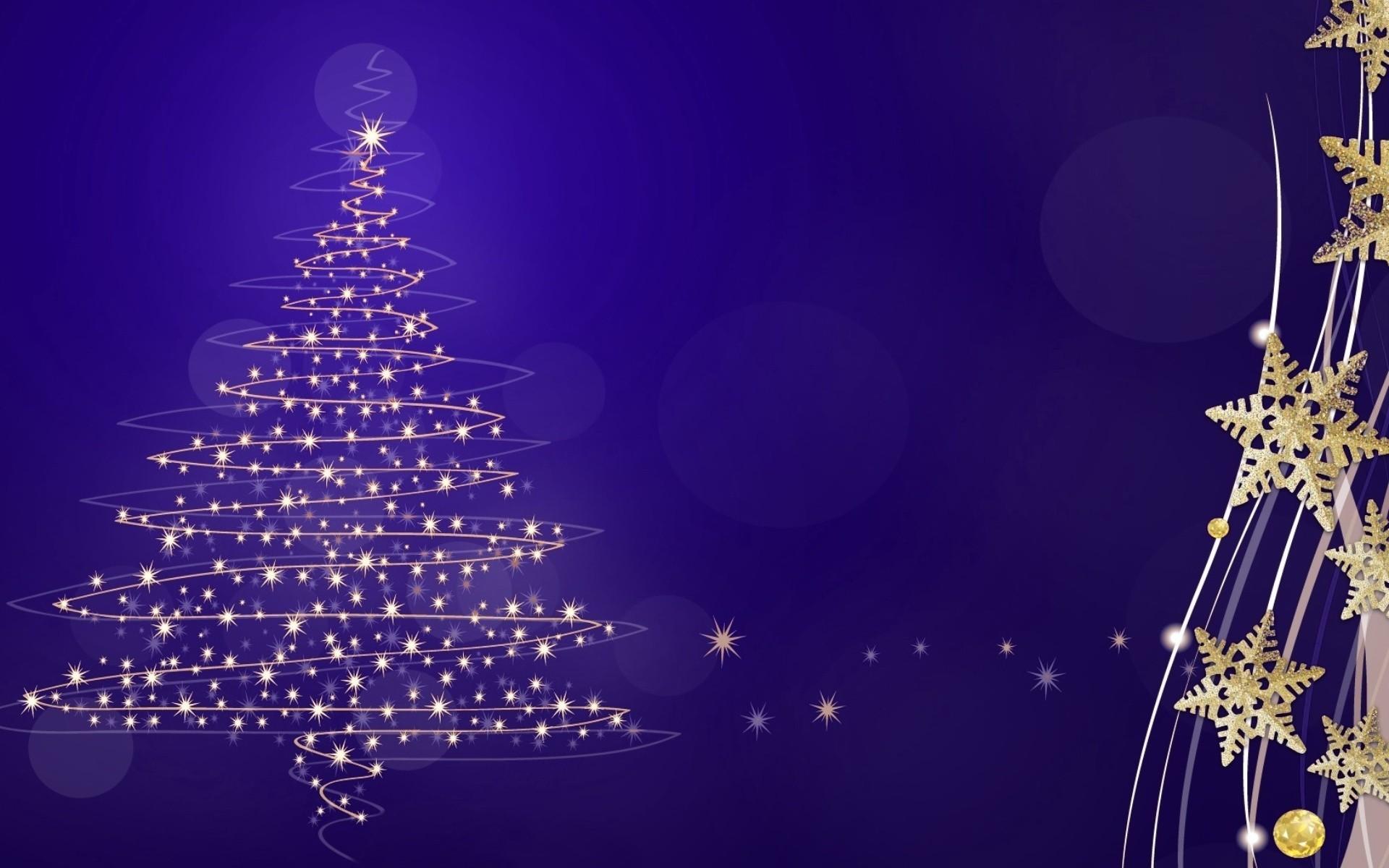 Стильная открытка с новым годом и рождеством, открытка
