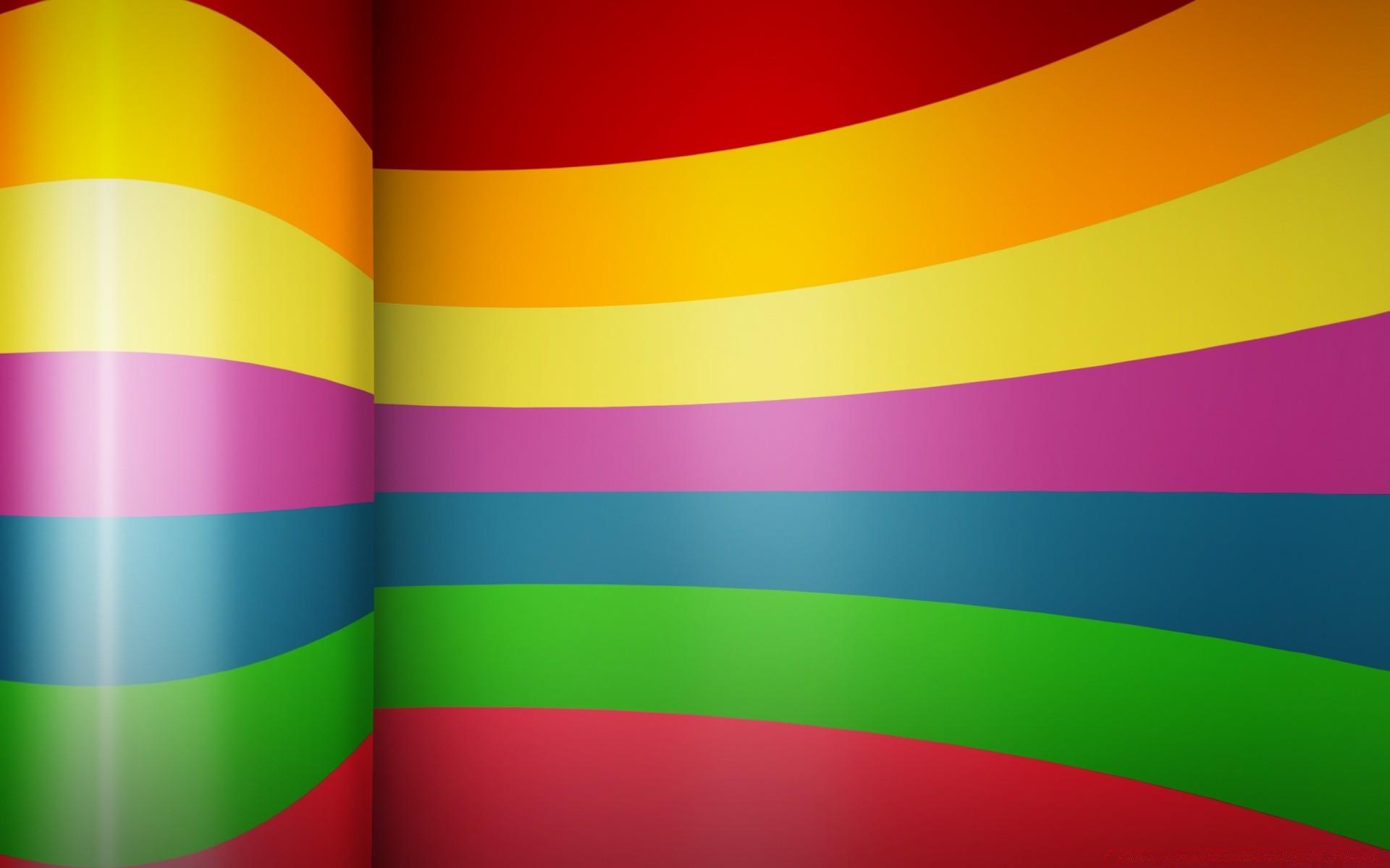 Обои полоса, вектор, свет, Цвет. Абстракции foto 11