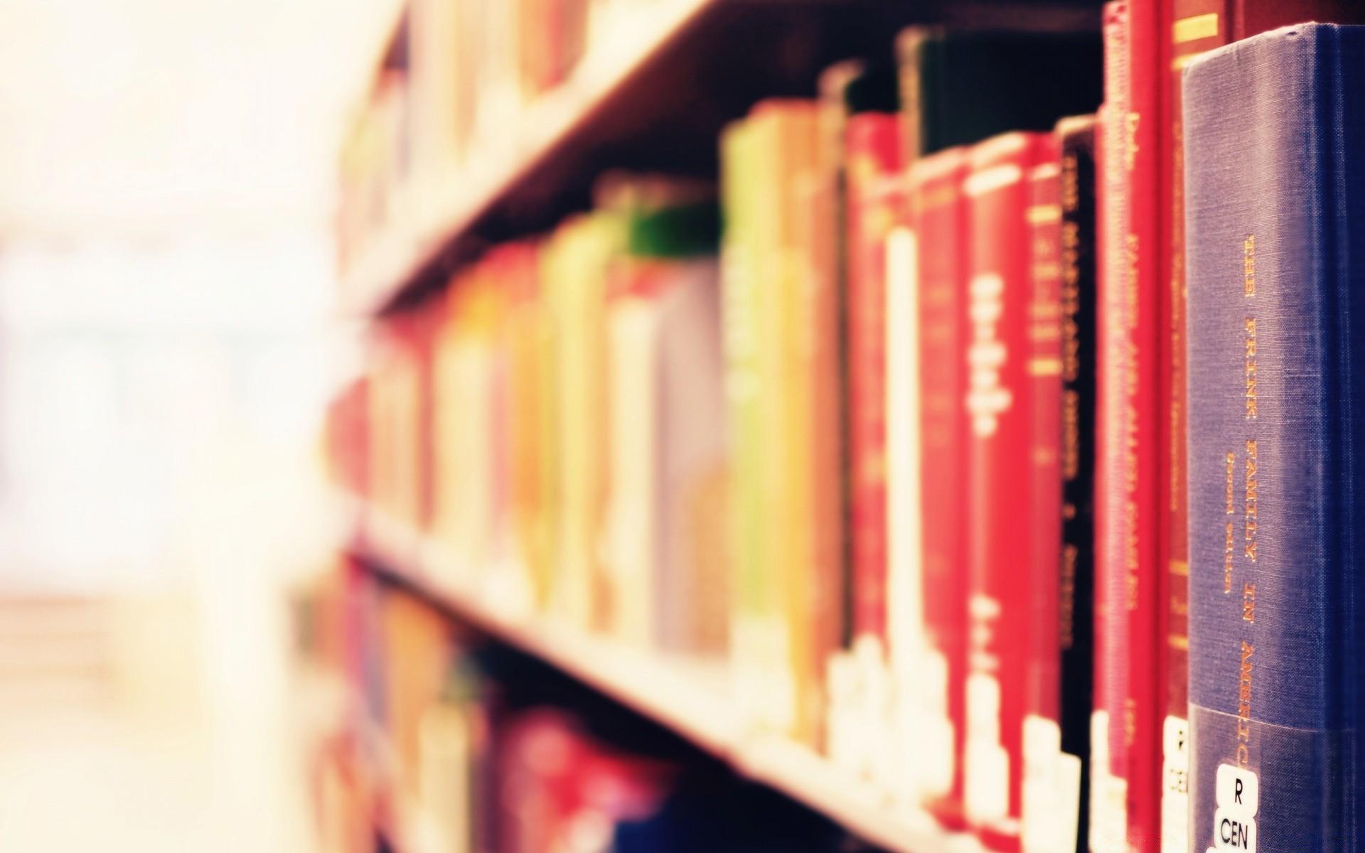 ней картинки книжных полок на рабочий стол светится действительно долго