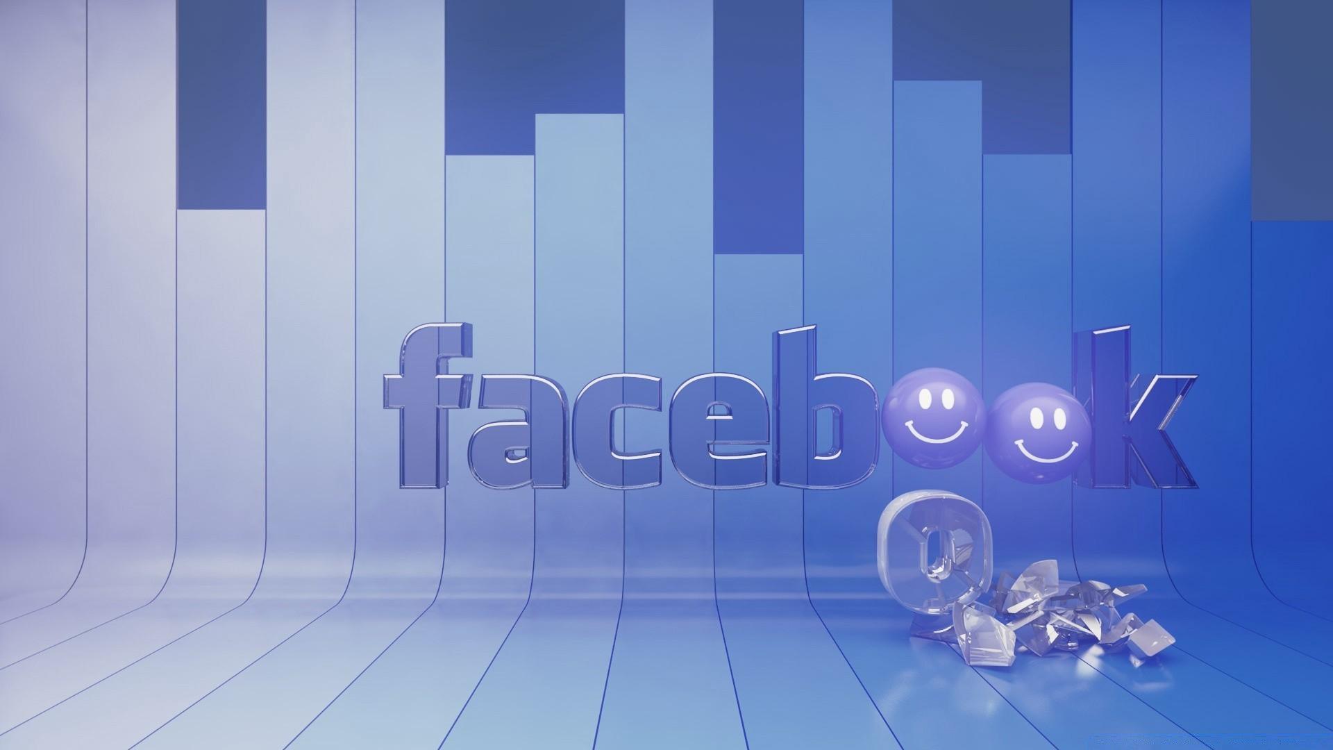 прикольные картинки на обложку в фейсбуке самых