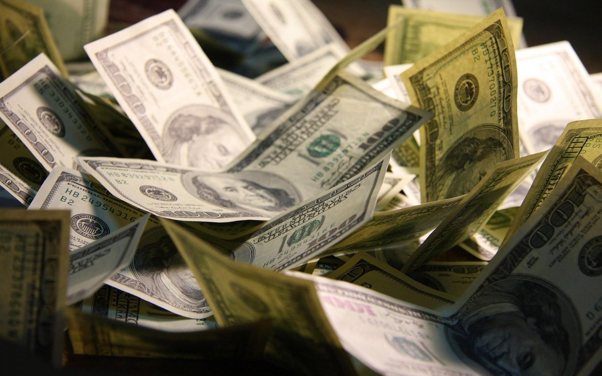 фотообои российские деньги на рабочий стол бодиарт попе