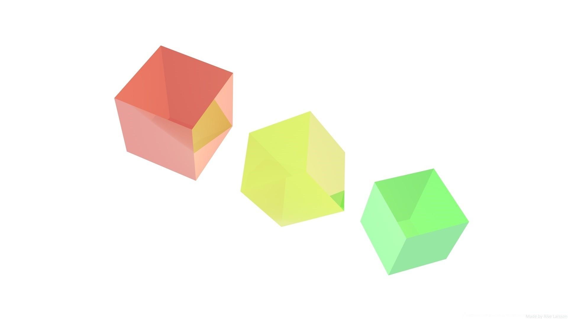 графика скидки акции проценты кубы смотреть