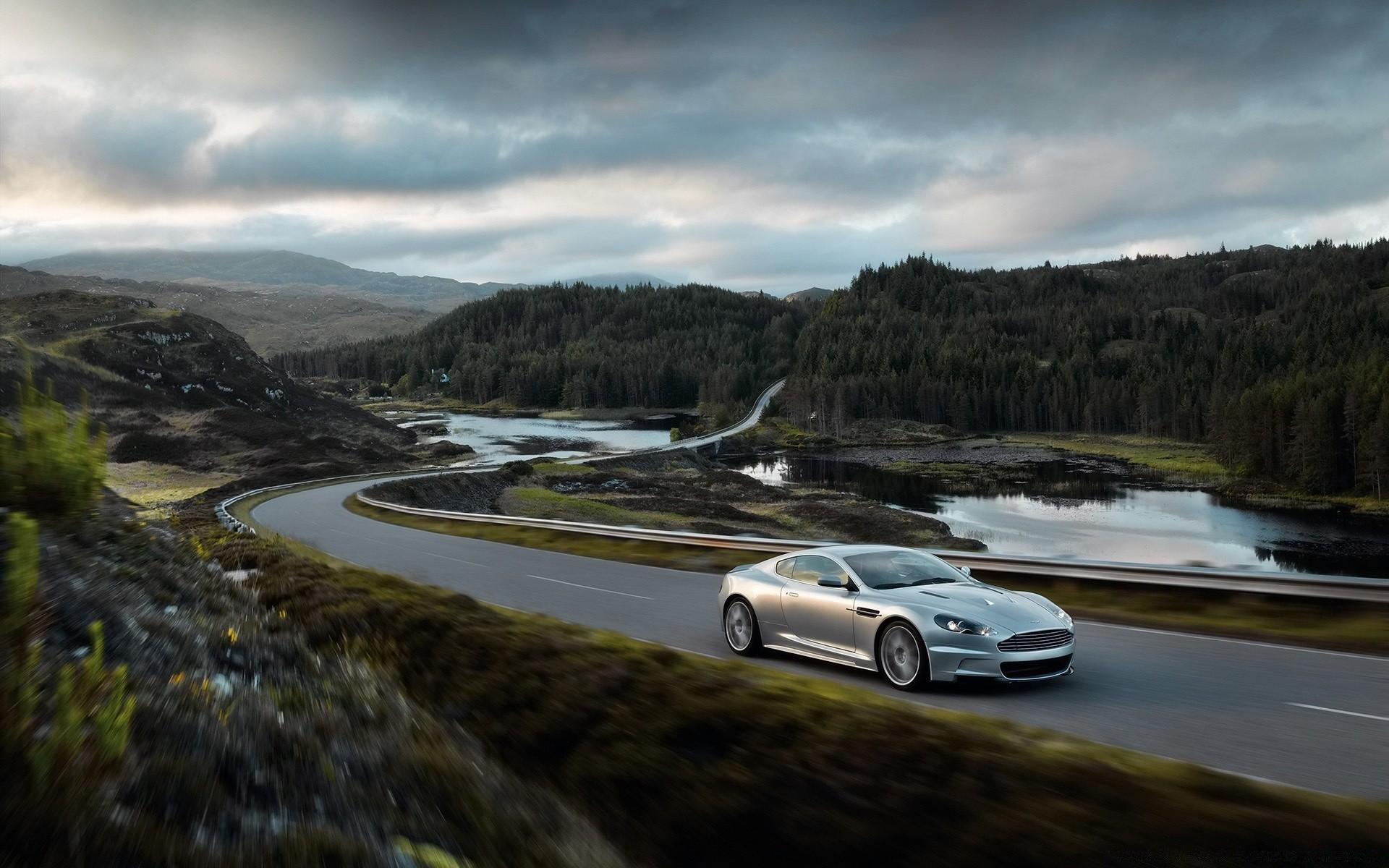 ирины красивые фото в горах крутых авто аппарат все