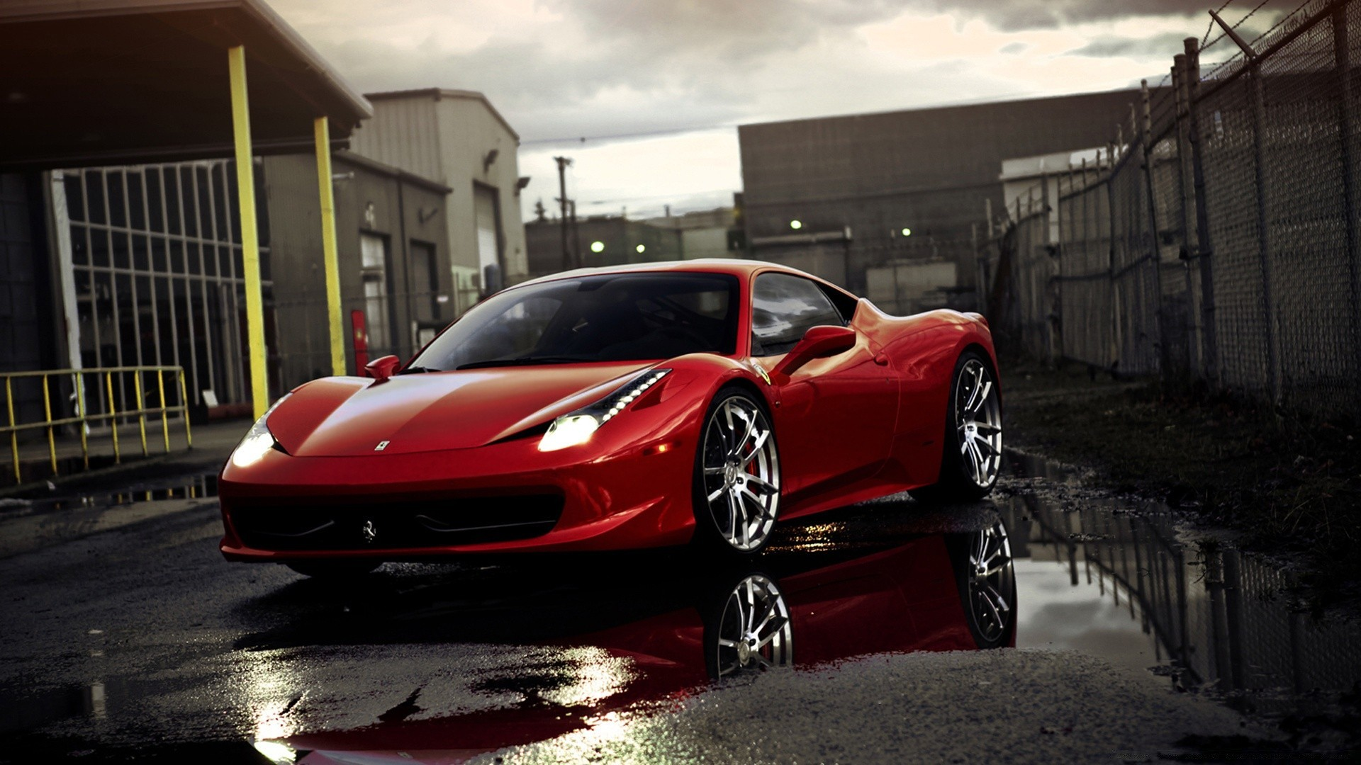 cars wallpapers free download hd amazing new latest - HD 1920×1080