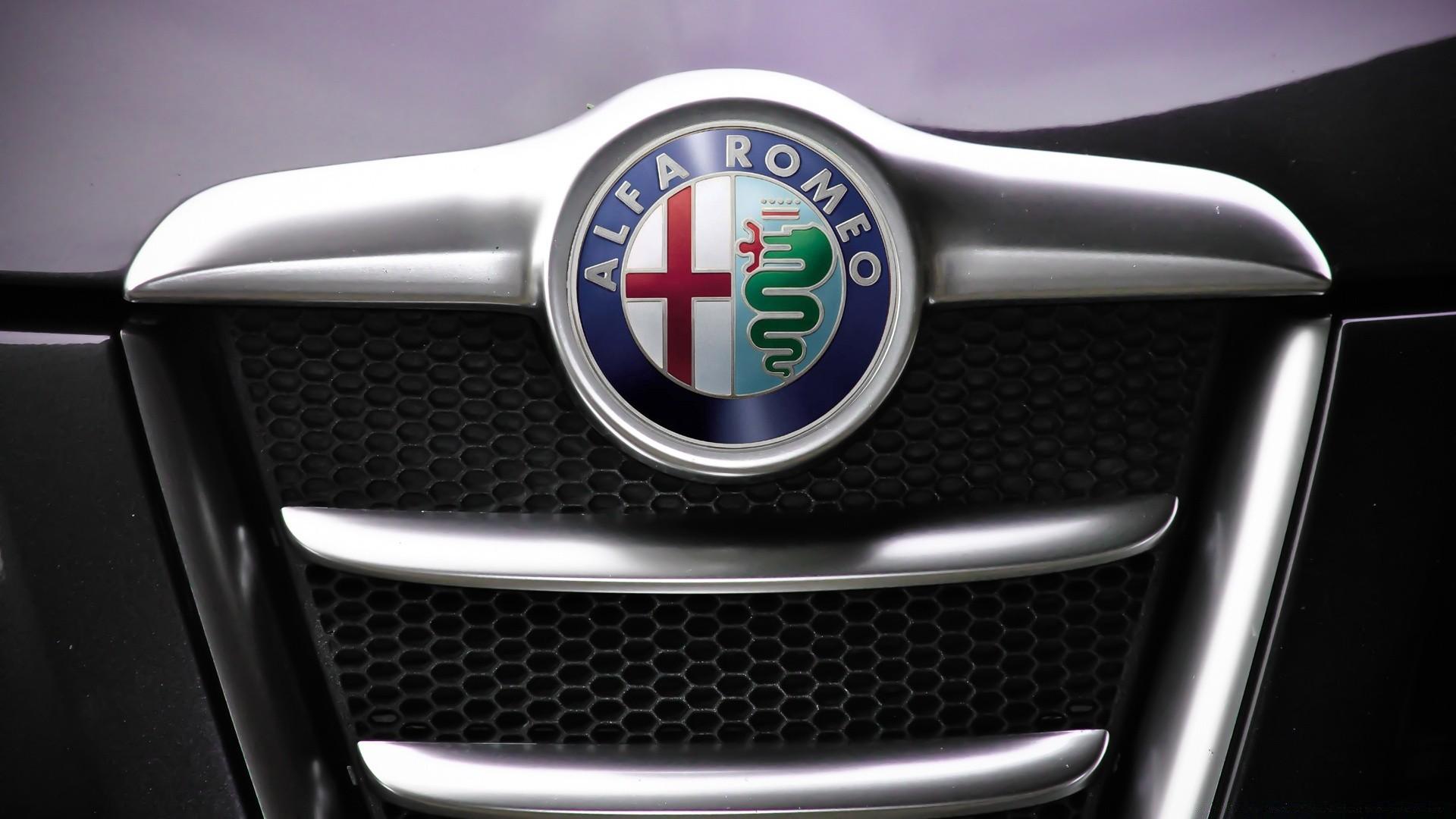 Красивые картинки с логотипами машин наряжаются