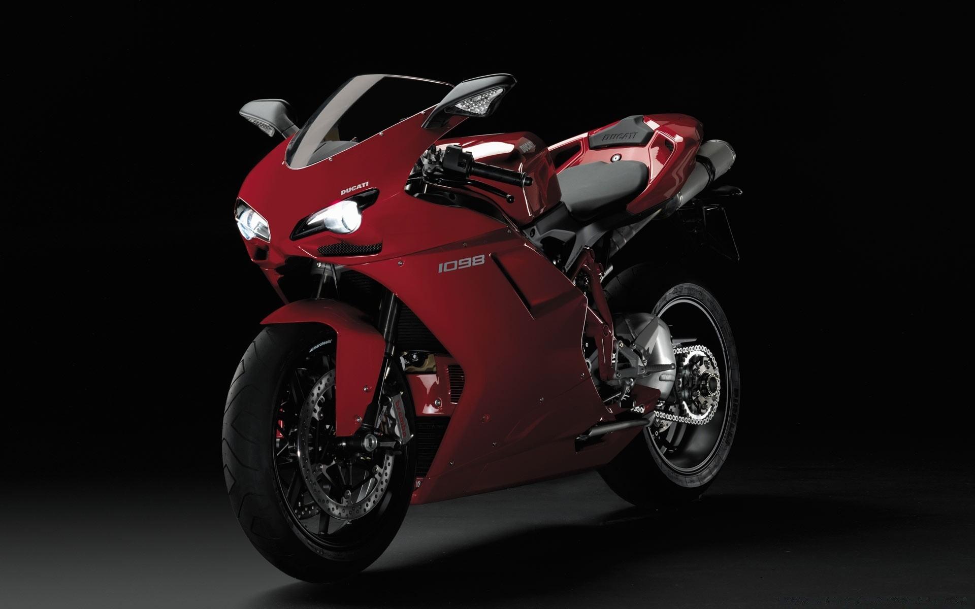 картинки с мотоциклами на телефон нее сольная
