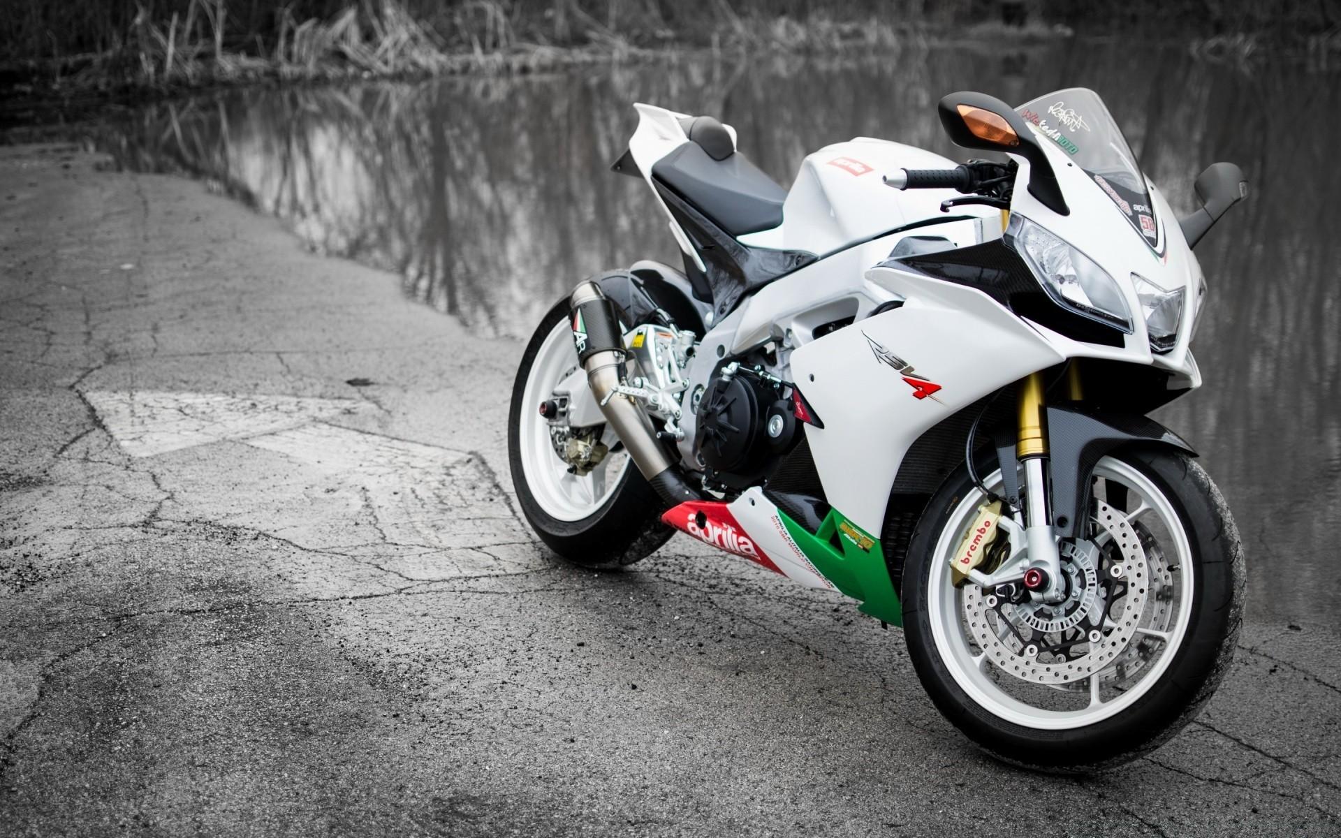 вспомнить, сериале фото мотоциклов спортивных на рабочий стол мелкие
