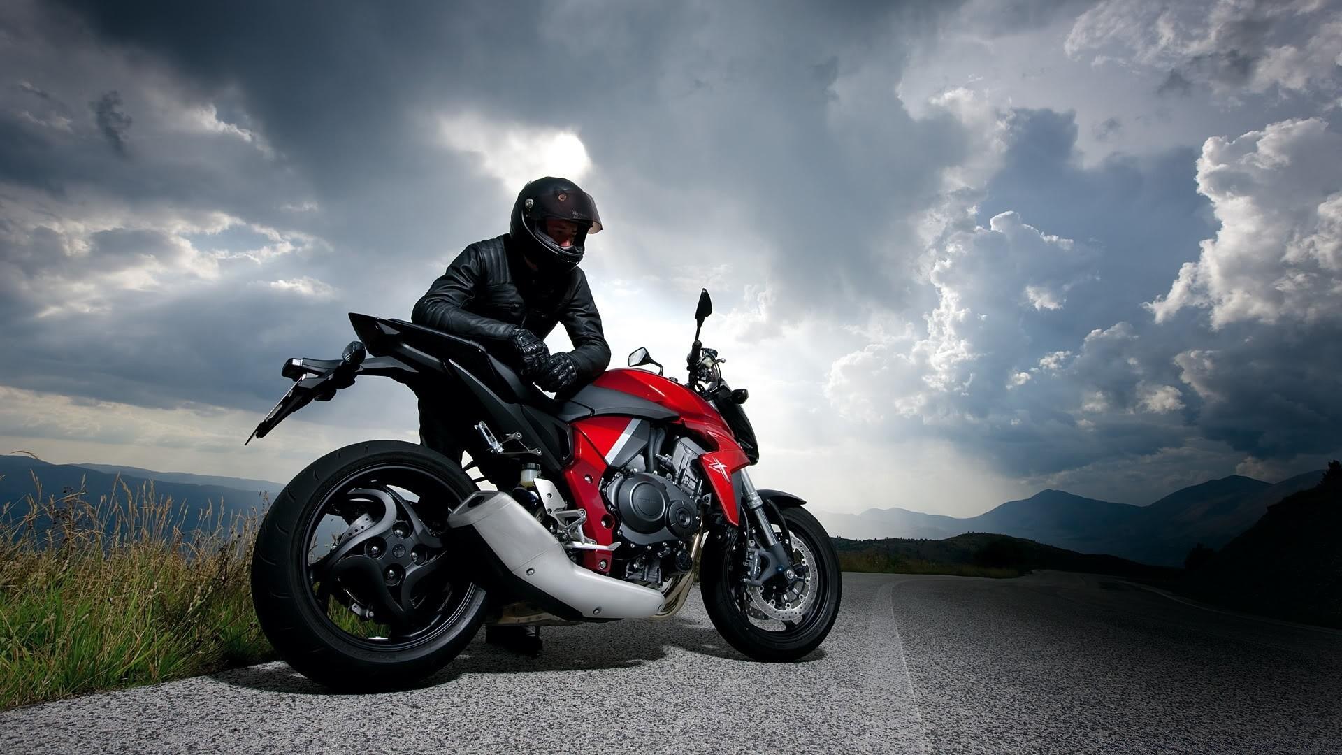Картинки на рабочий стол красивые мотоциклы