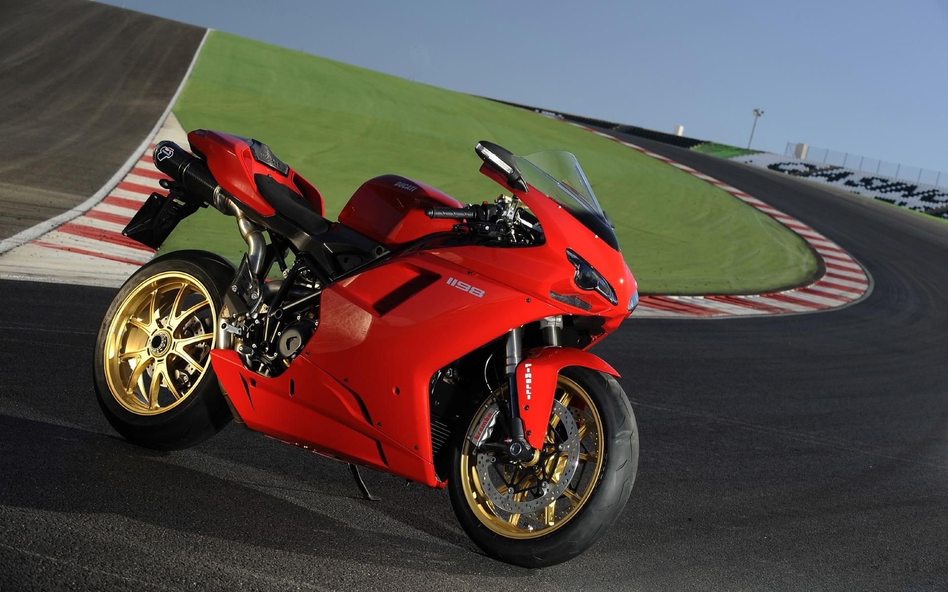 Картинки тачки мотоциклы
