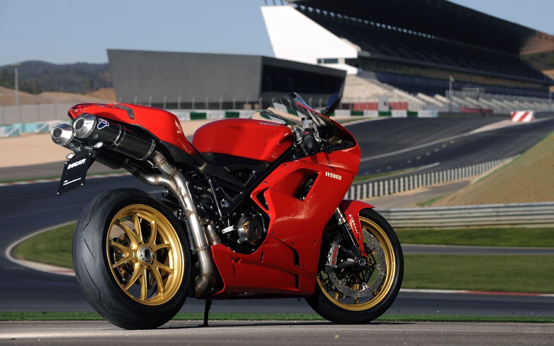 Обои 996, Ducati, 1098, sportbike. Мотоциклы foto 16
