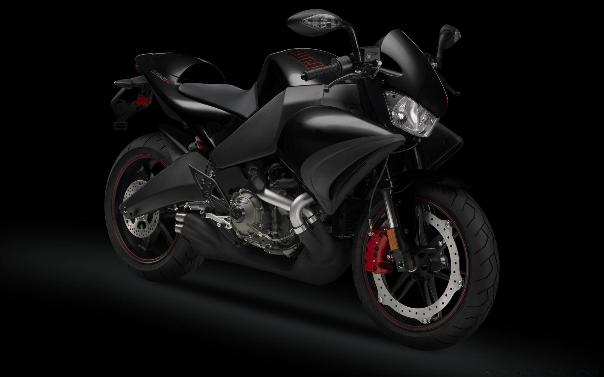 Картинки мотоциклы на мобильный телефон