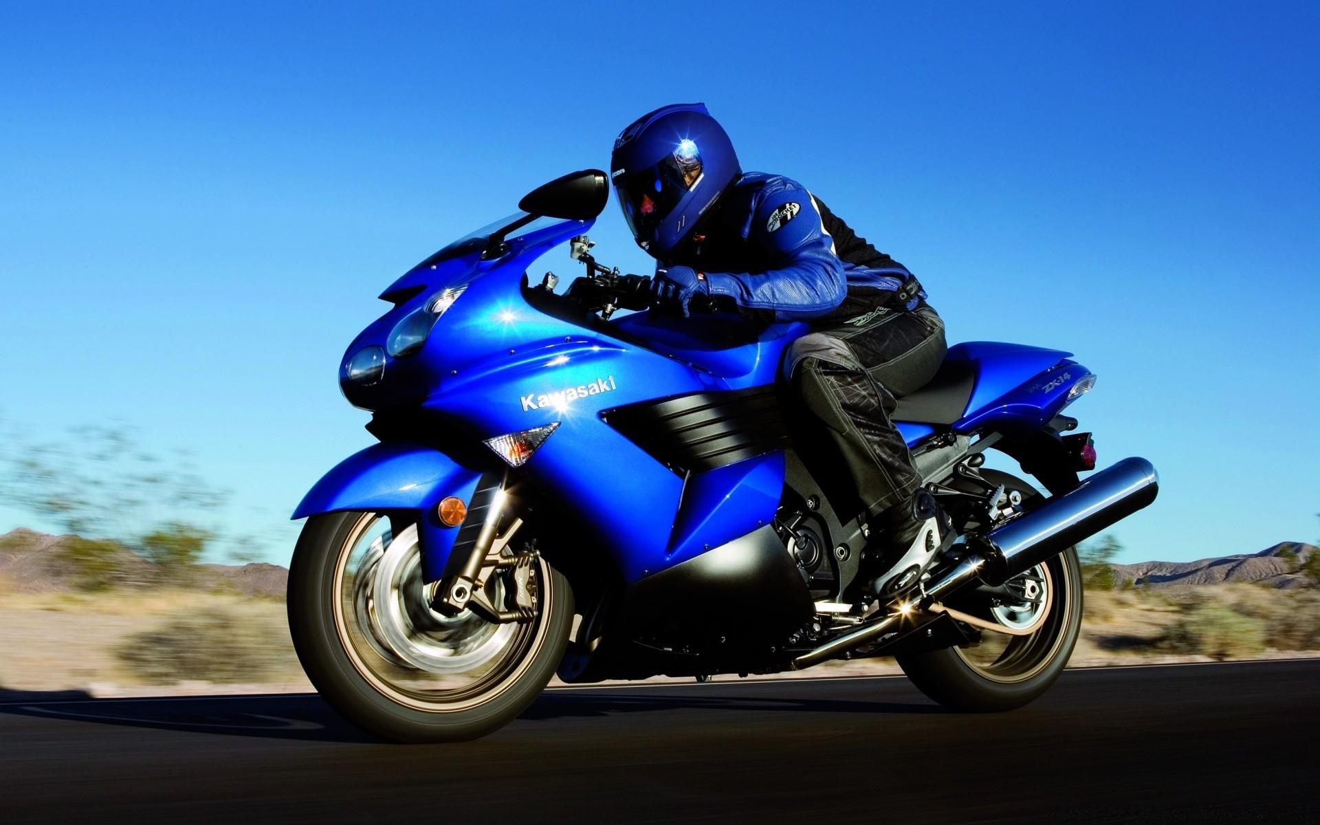 Видео открытка с мотоциклами