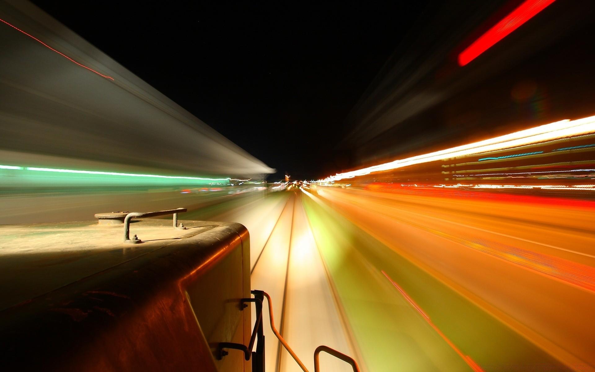 клюву картинки скорость запросу пудель