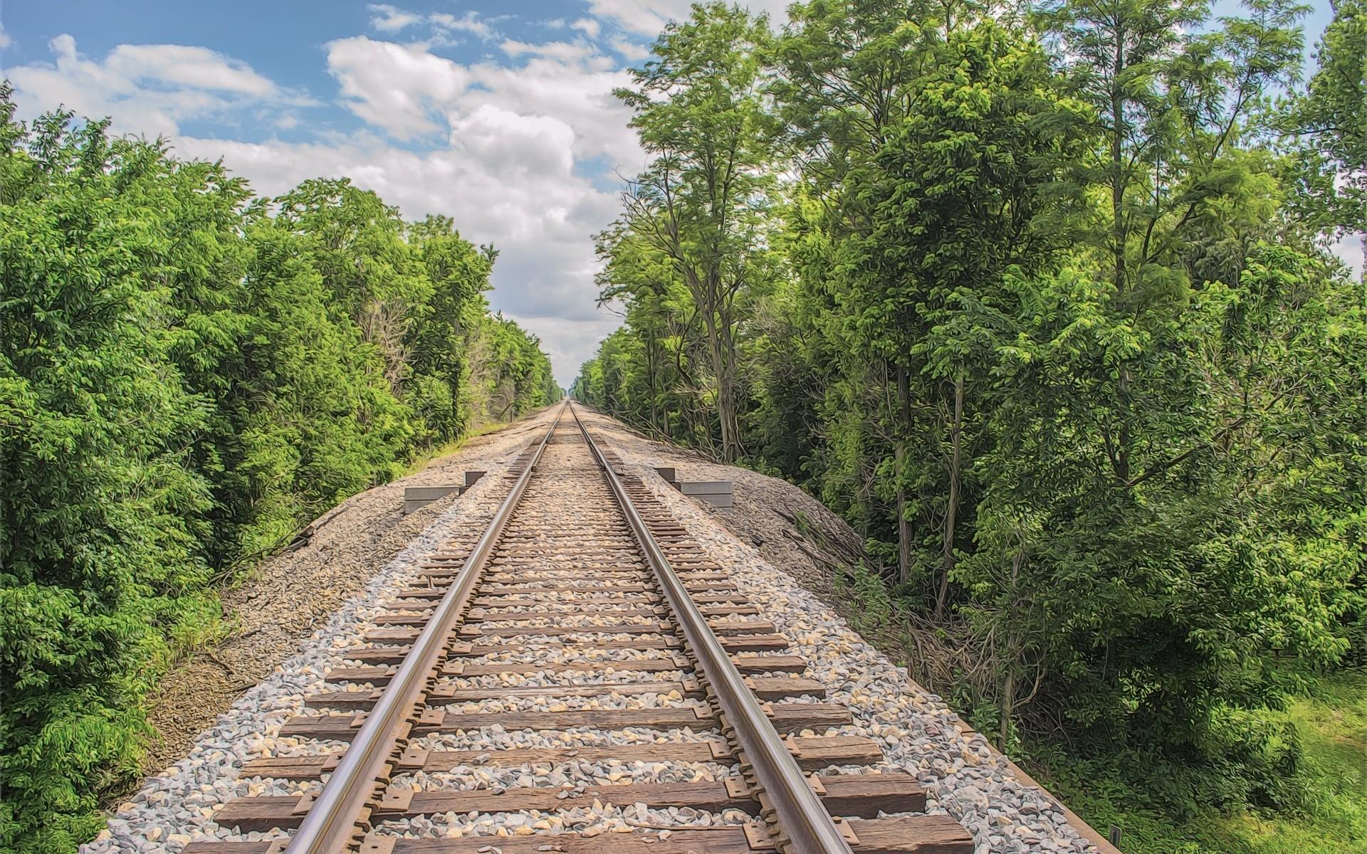 вуали карнавал смотреть фотографии железной дороги приняла строгие