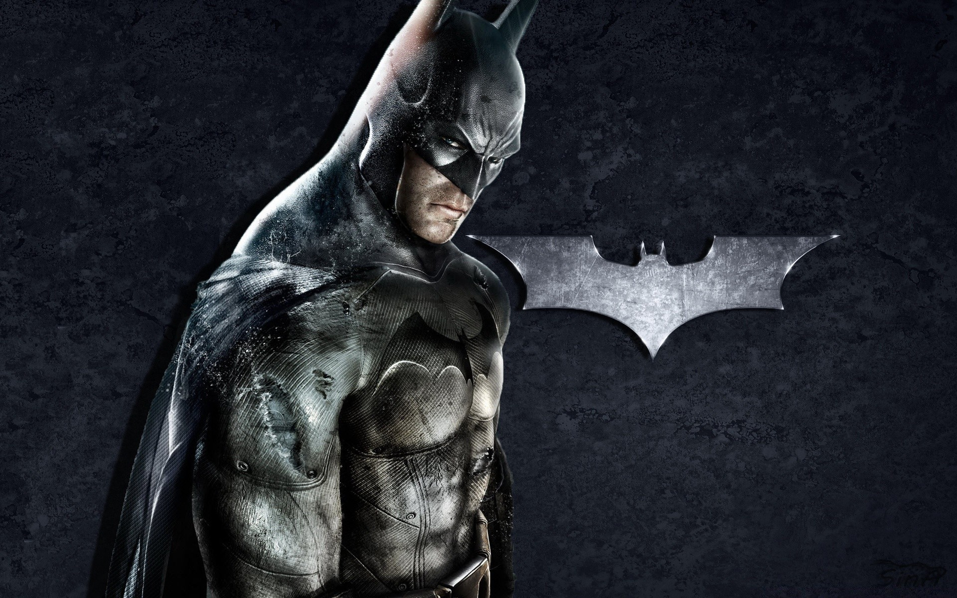 Крутые картинки бэтмена, прикольные