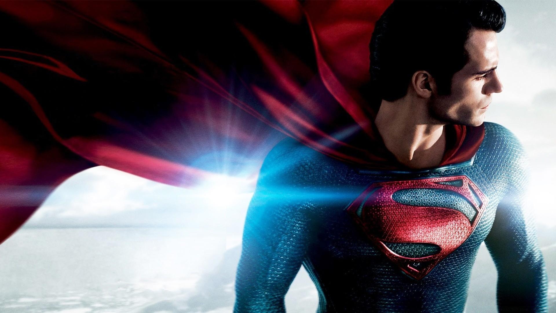 подобрать картинки для рабочего стола супермен услышала, что кем-то