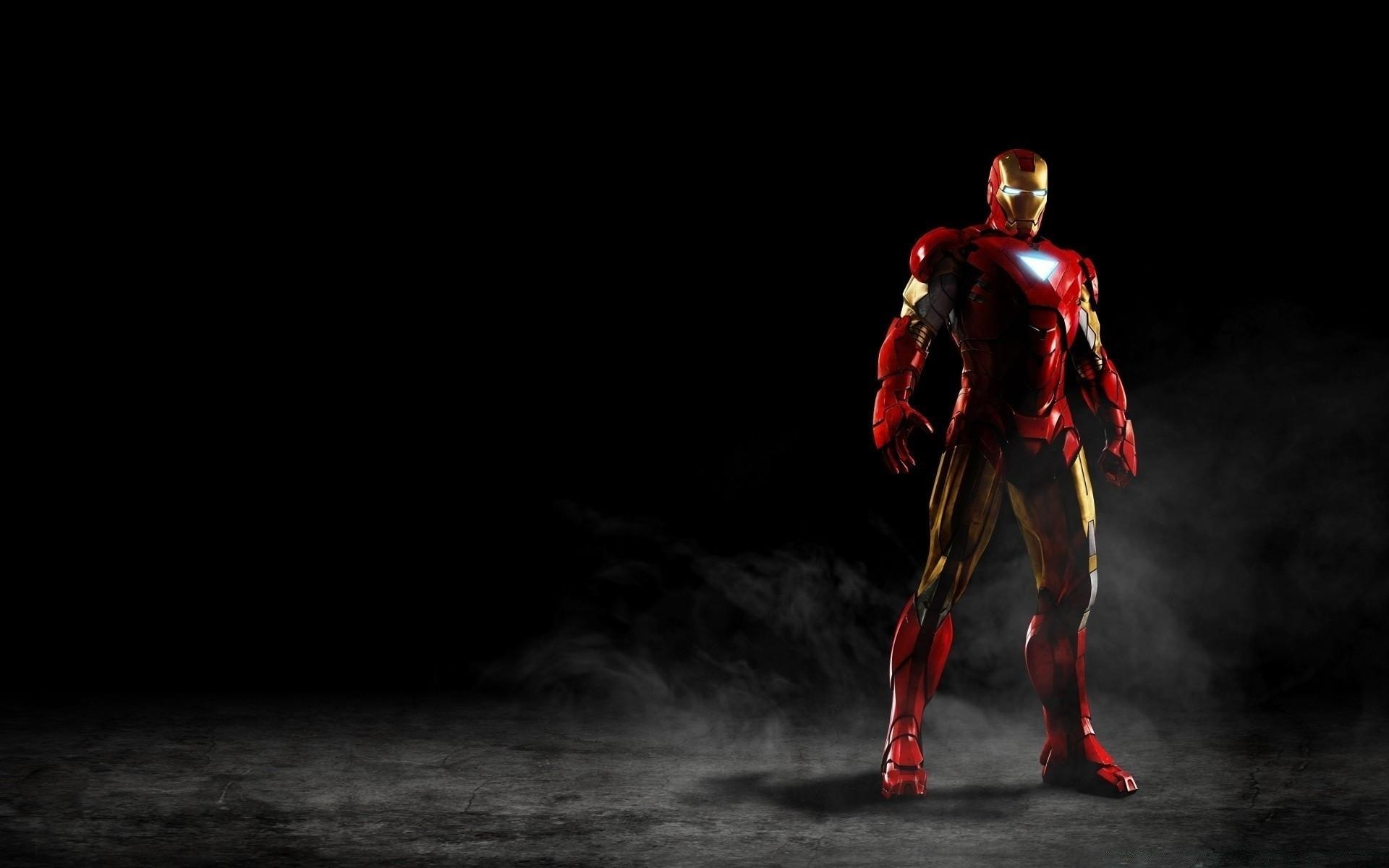 железный человек рисунок линии iron man figure line бесплатно