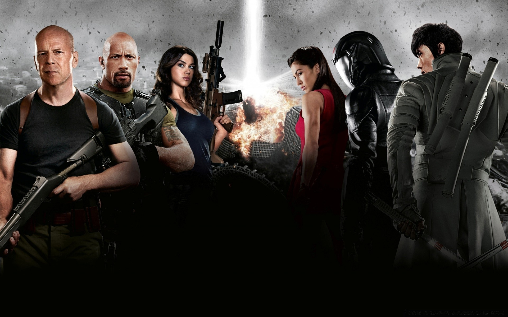 essay on action movies Watch the best action movies online 2017 for free on kingmovies we have hundreds of action movies online which can be watched for free.