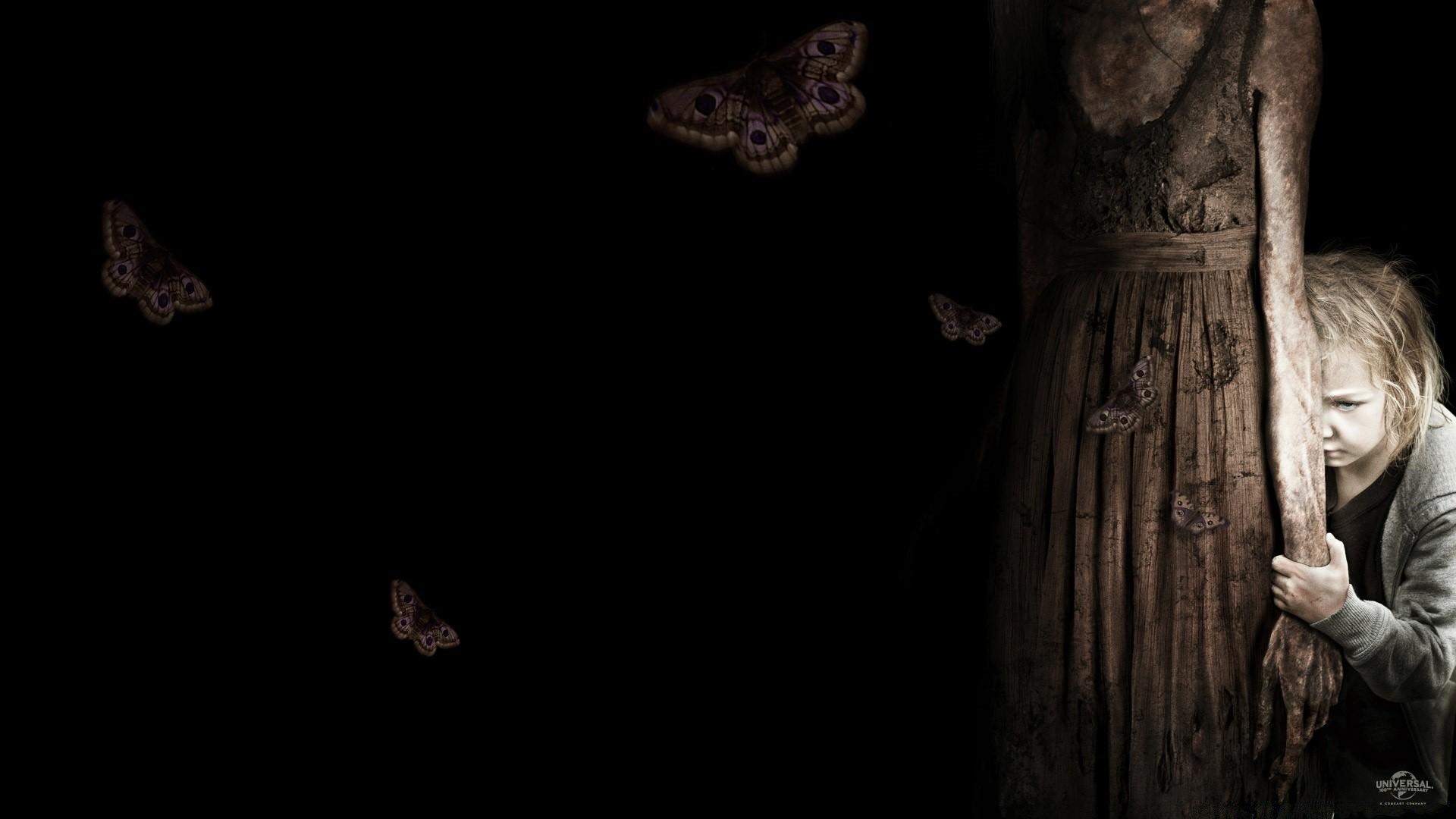Фильм ужасов мама в картинках