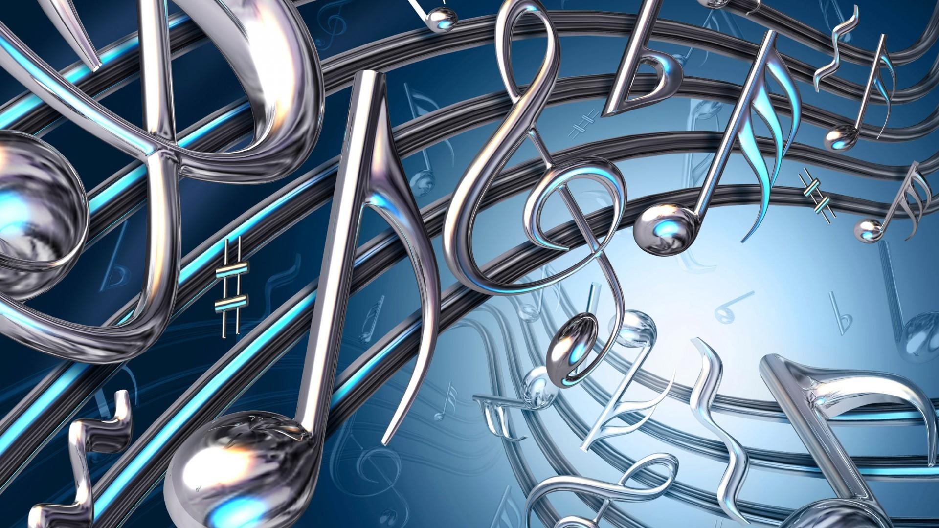 Картинки на тему музыки дизайн, поздравления днем