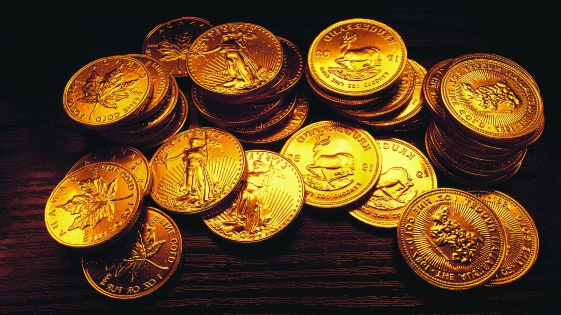 монета без смс