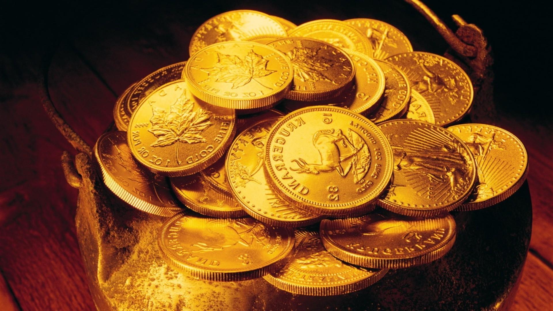 Картинка на рабочий стол с деньгами для привлечения денег