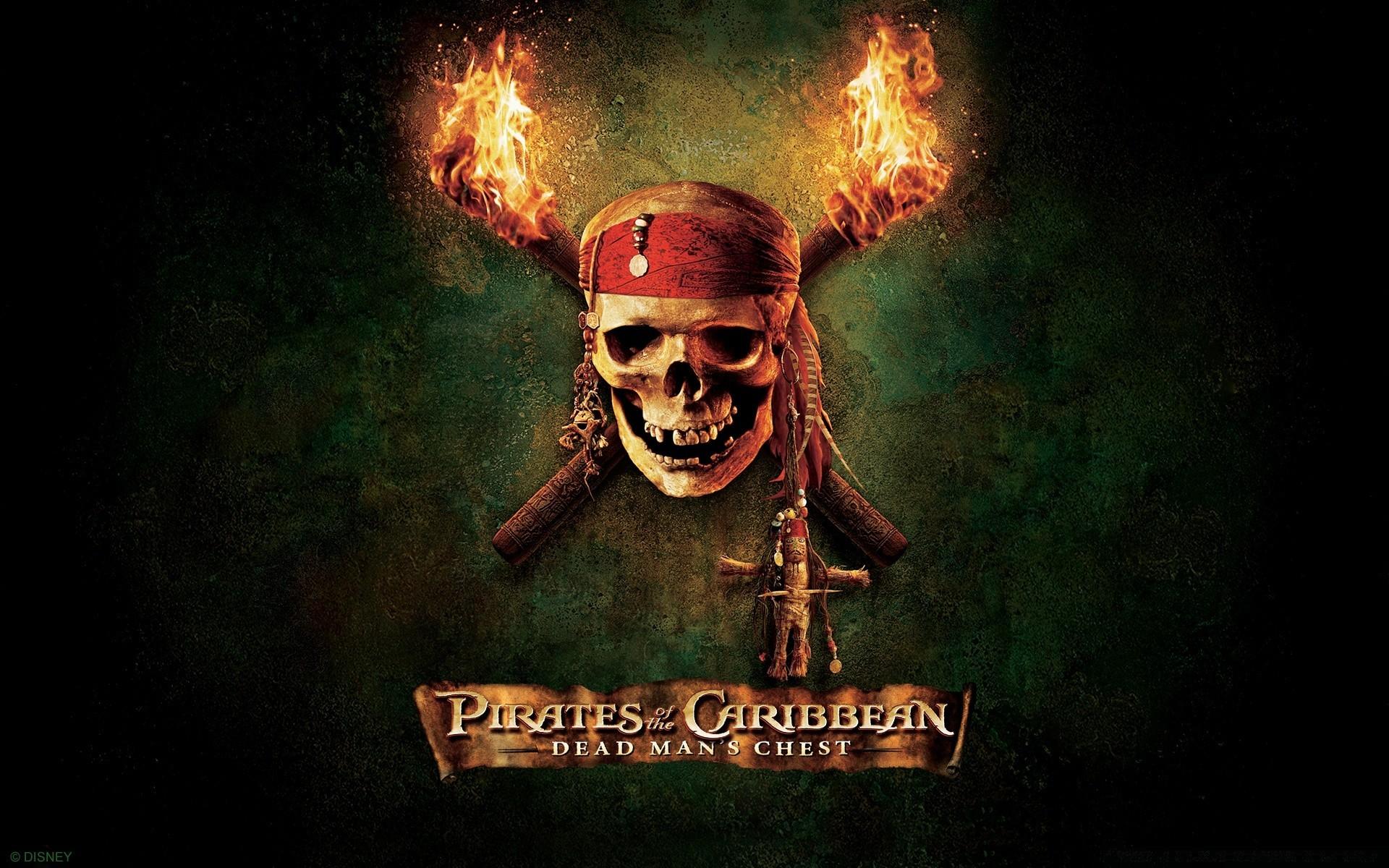 пираты карибского моря 5 обои на рабочий стол 1280х1024 № 220531  скачать