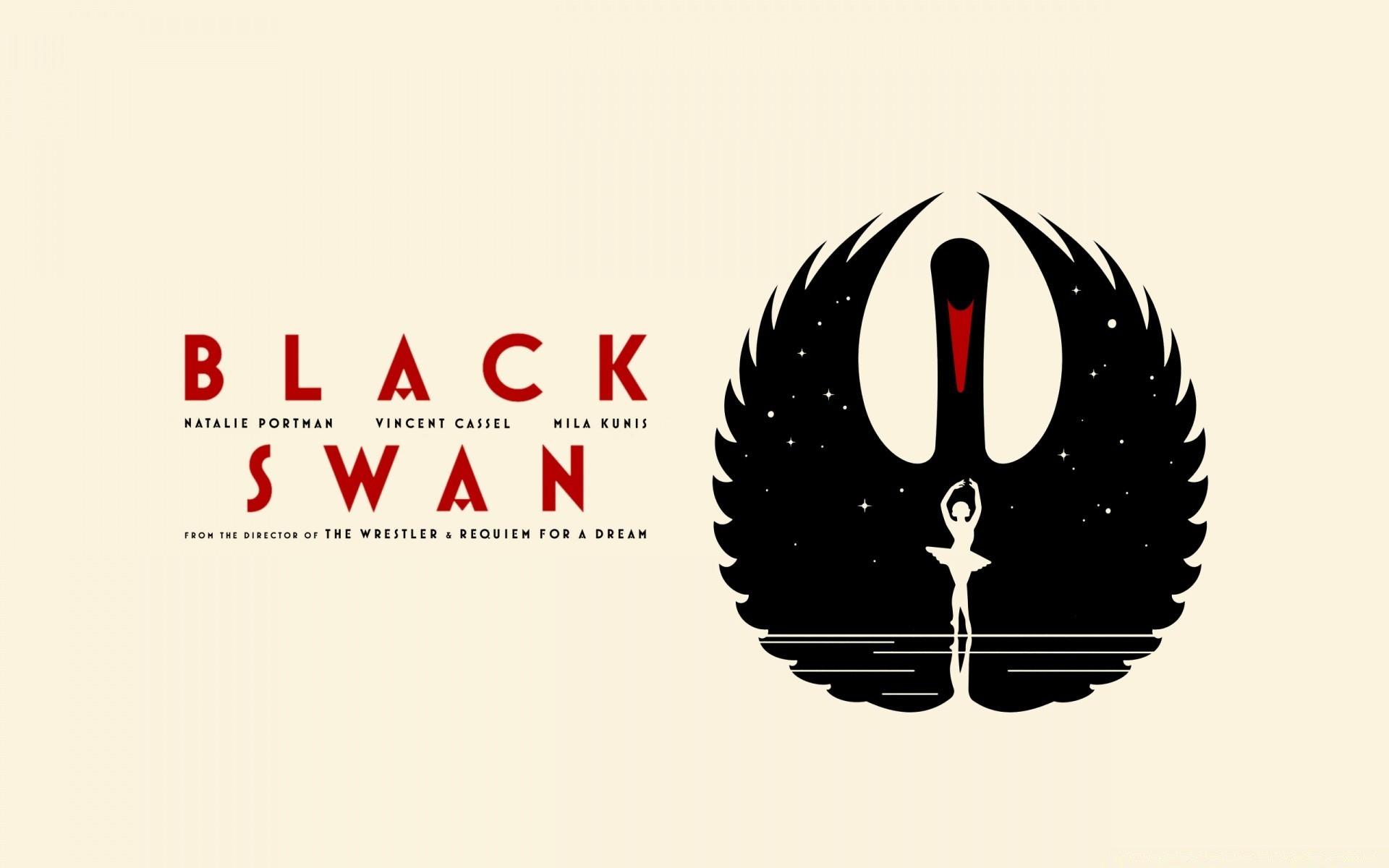 black swan report