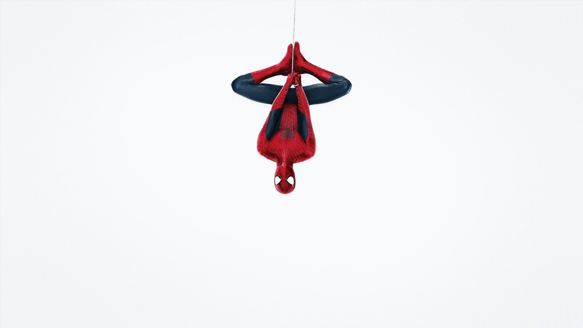 spider-man скачать