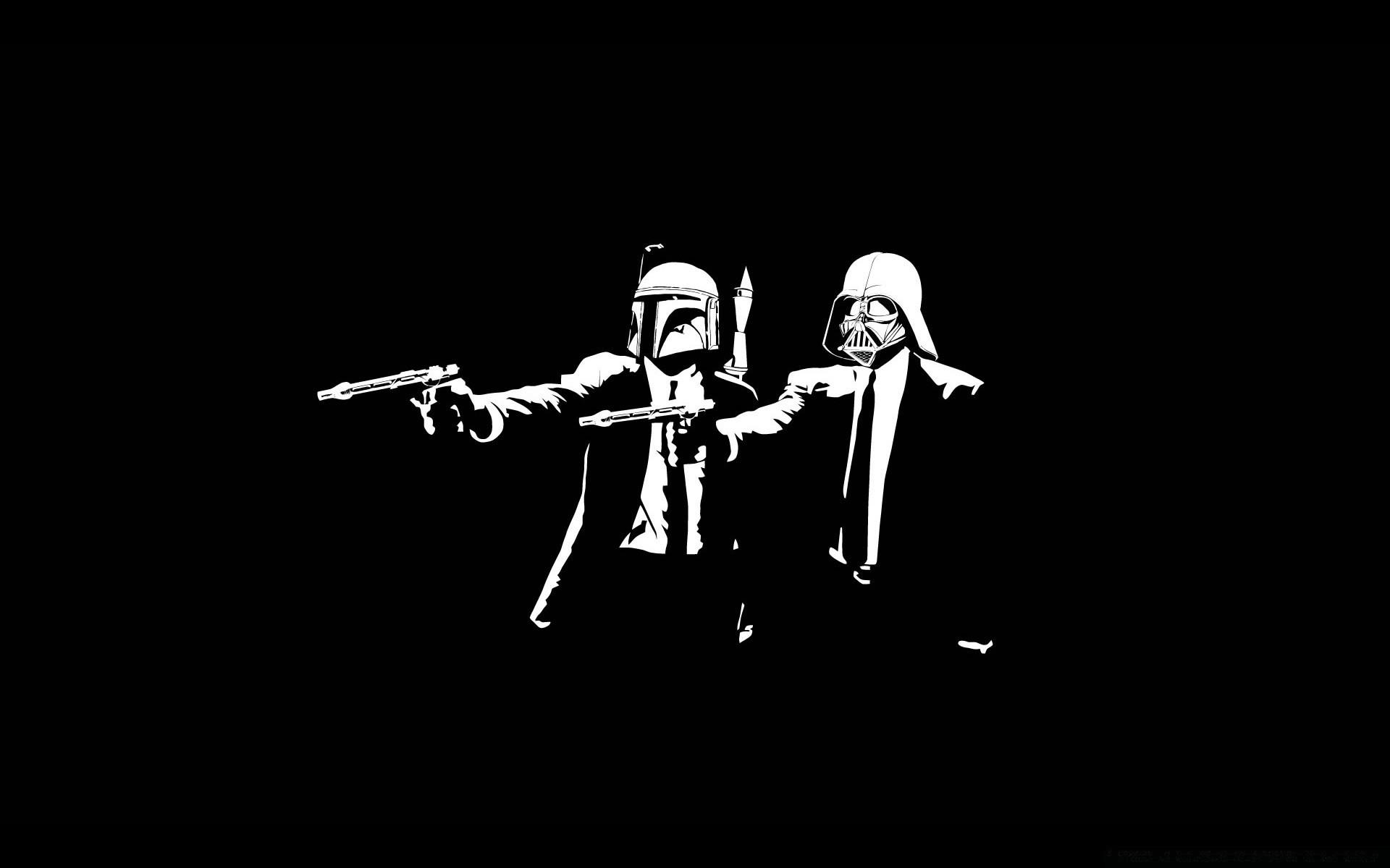 Обои На Андроид Звездные Войны