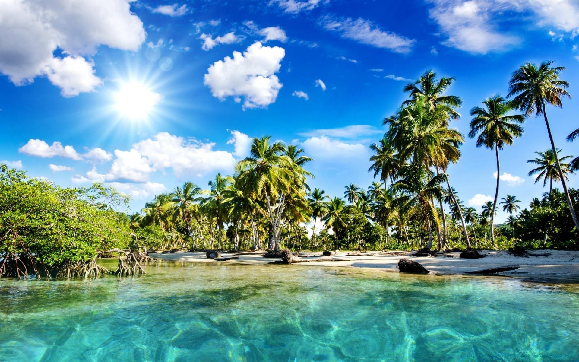Картинки море пляж солнце, меня волнуешь прикольные