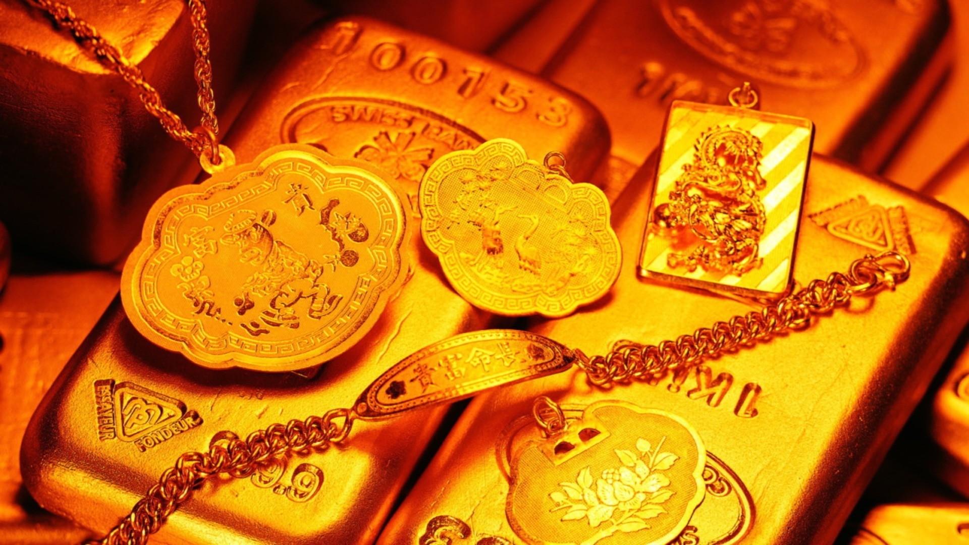 Золото  № 1487030 бесплатно