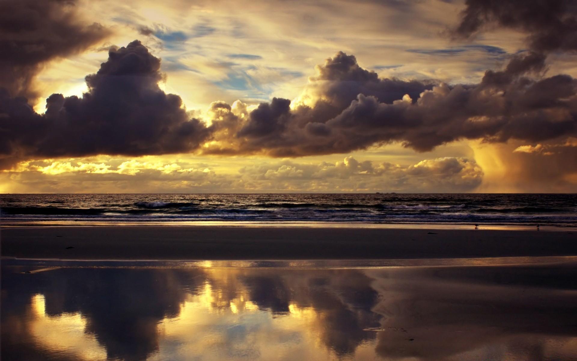 региональном департаменте красивые фотографии моря и небо хорошего качества хранит себе несколько