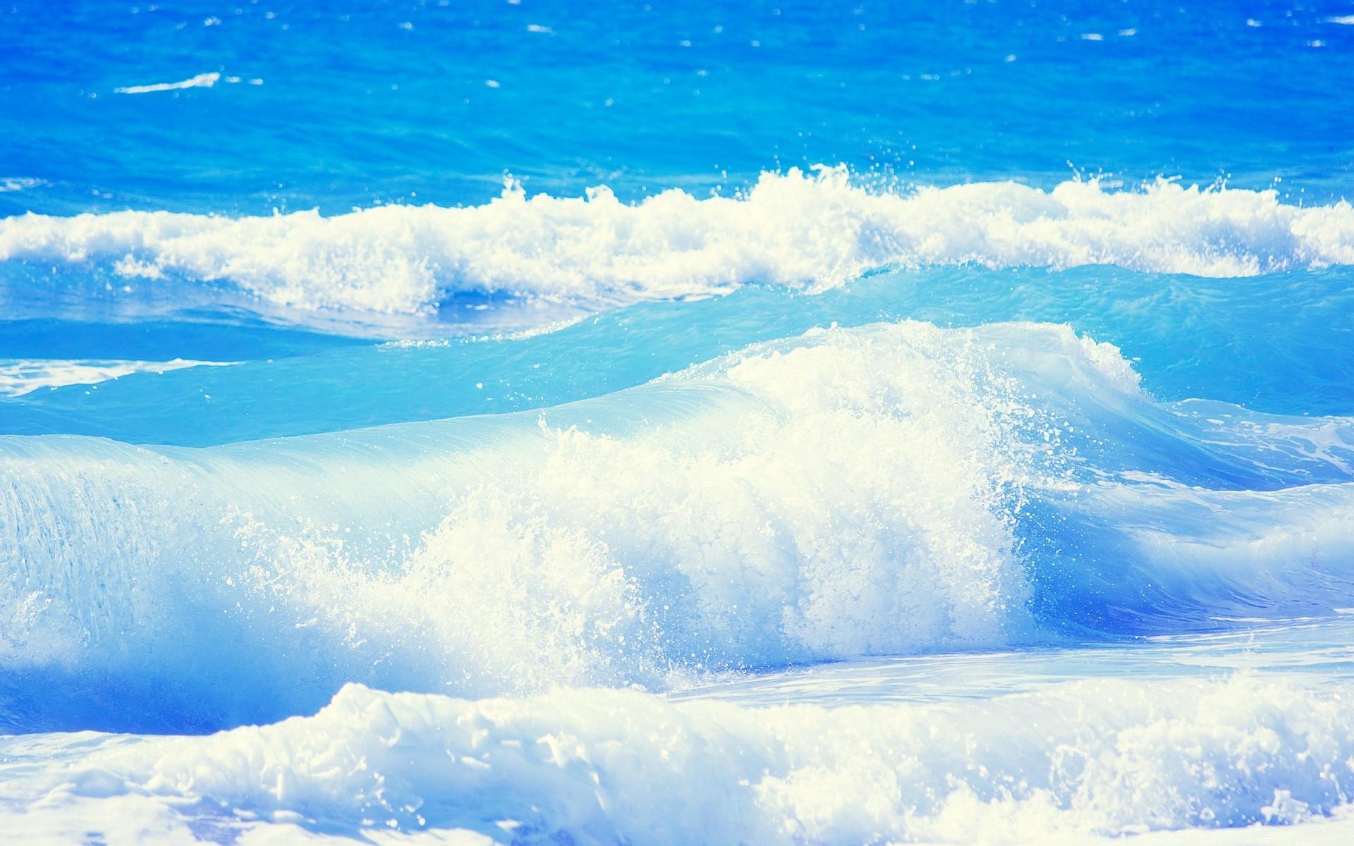 это подарок, картинки на весь экран о море учитывать, что двигатель