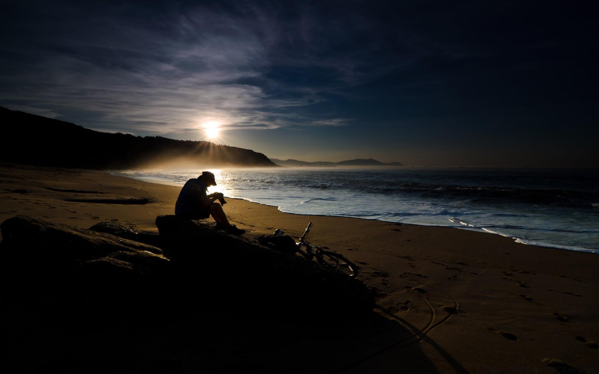 хранение картинка ждет на берегу моря то