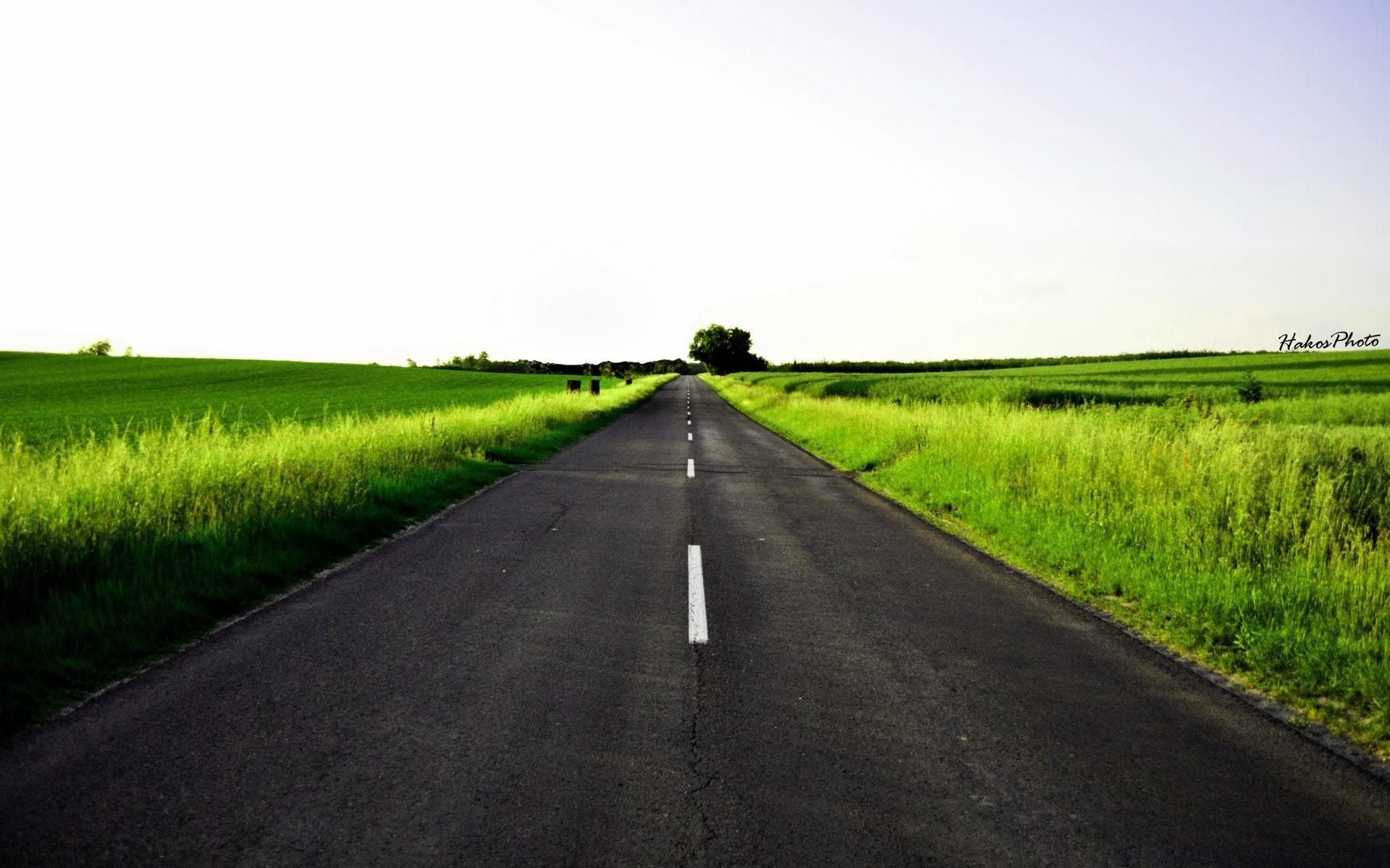 Ровных дорог открытки, открытки
