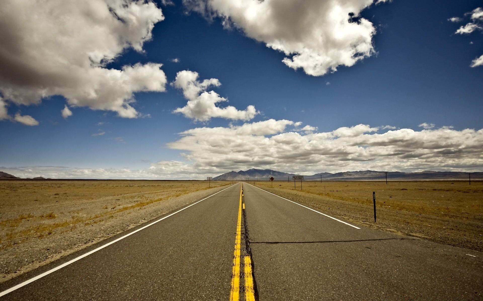 Картинки про дороги, тебя обожаю