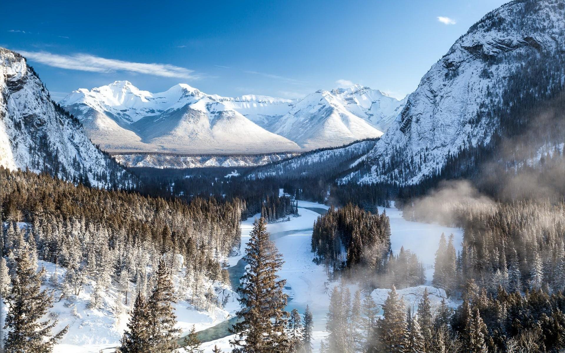картинка снежные горы россии сходятся мнении, что