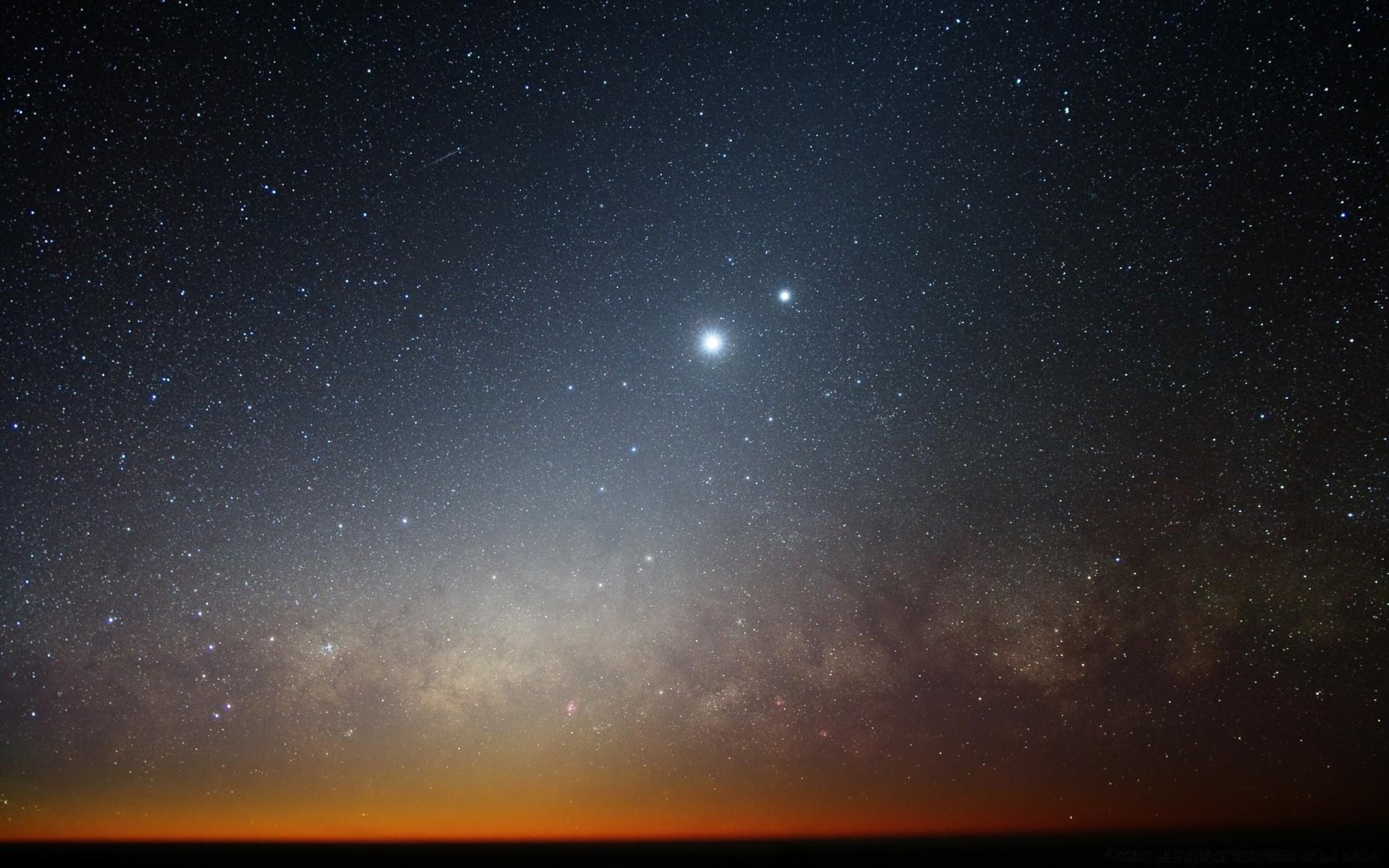 Картинки, картинки небо звезды