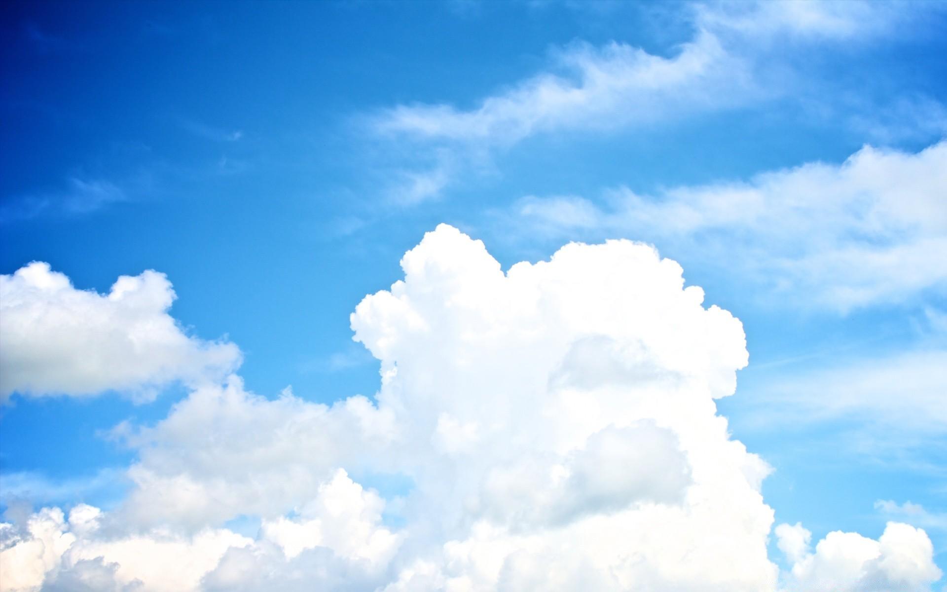 Низкие облака загрузить