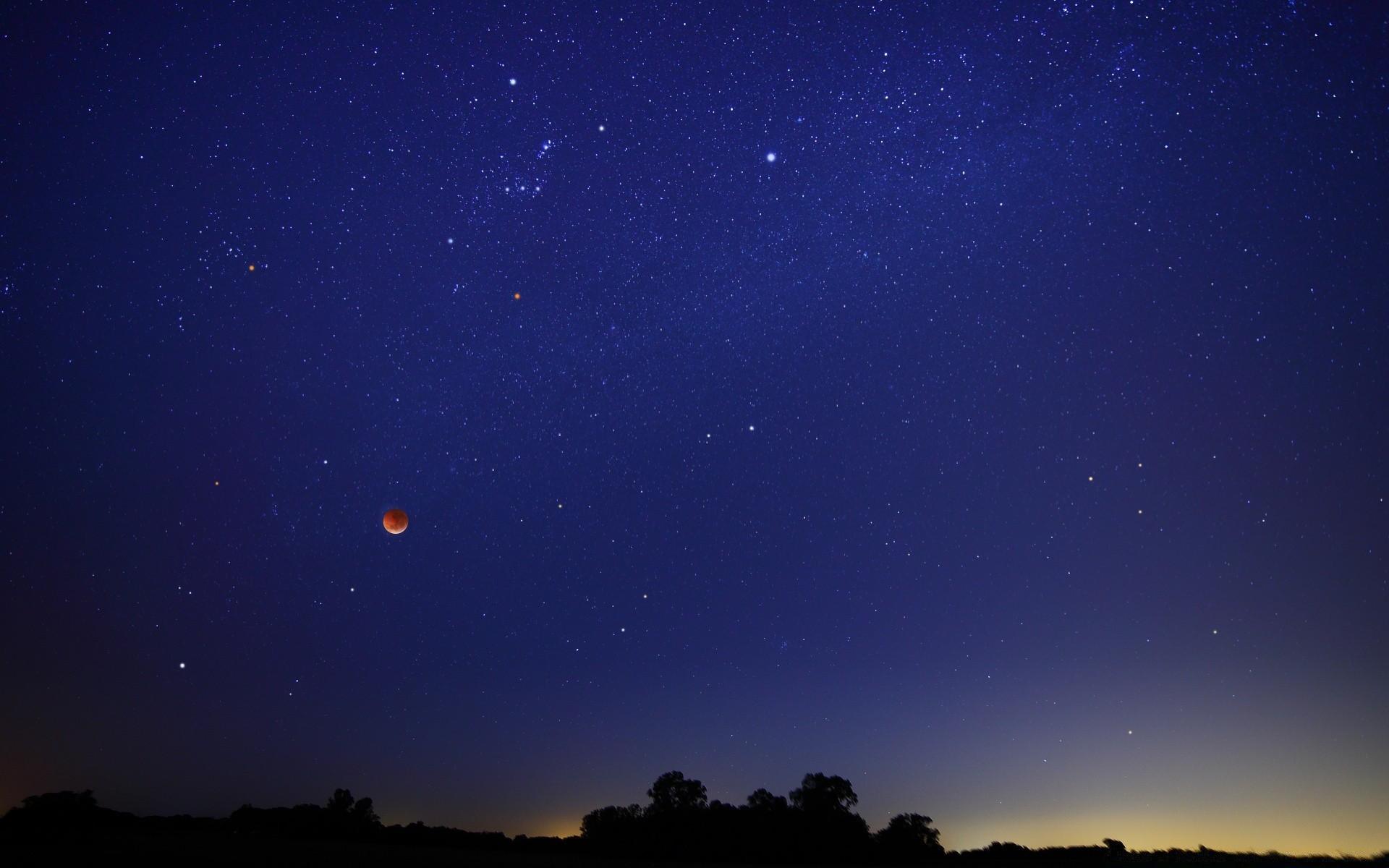 к небу синему пошли  небо синее зажгли  Фотоприколы